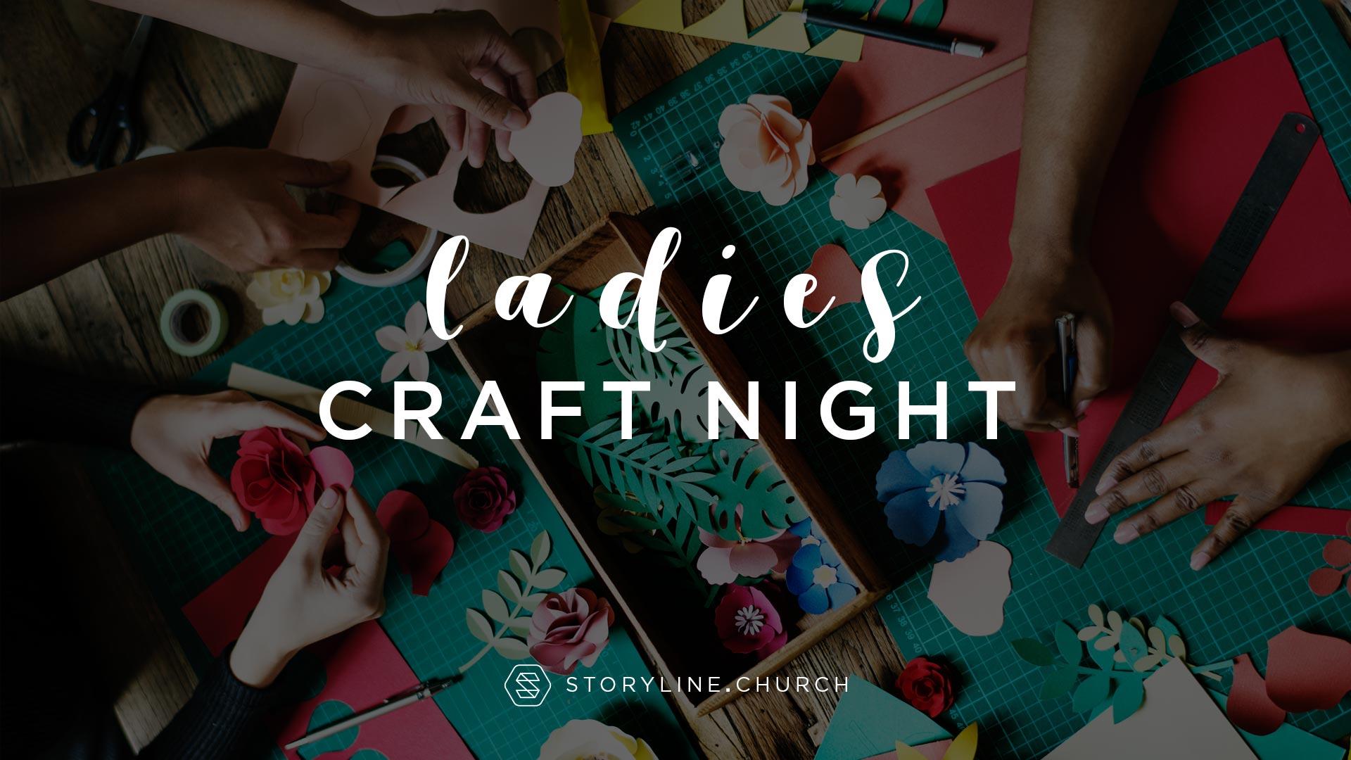 craft-night.jpg