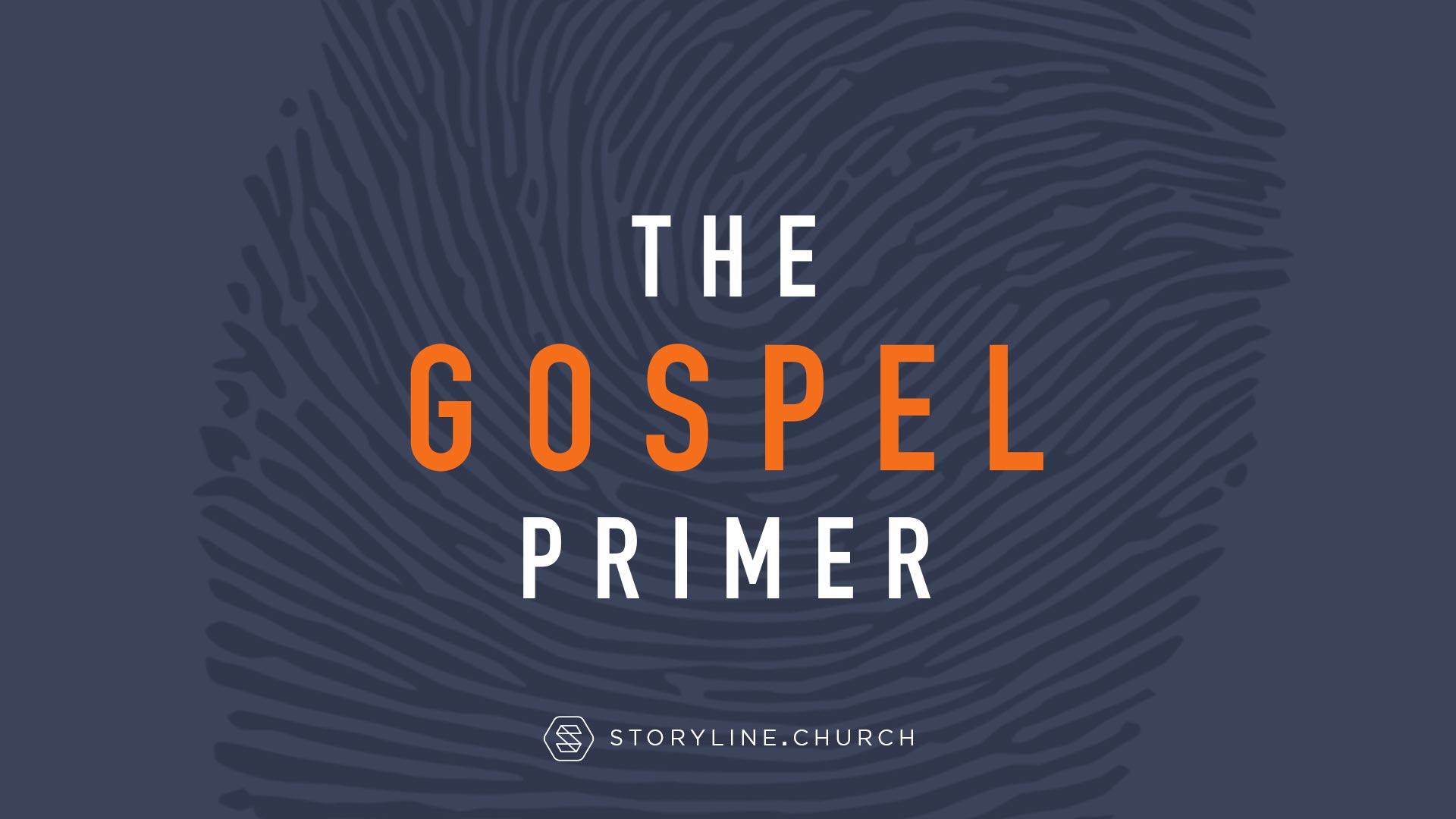 the-gospel-primer.jpg