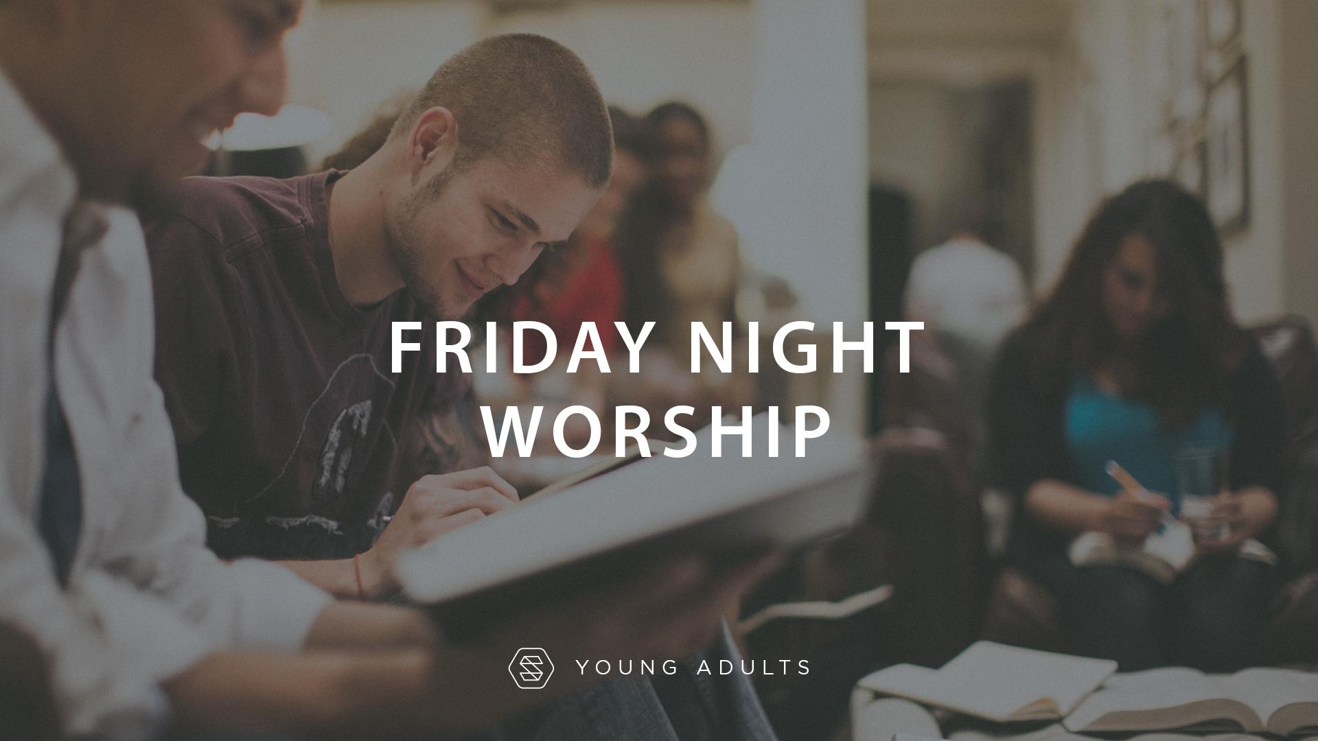 Friday-Night-Worship-YA .jpg