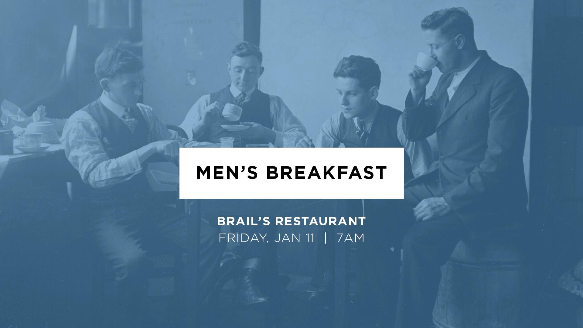 Mens Breakfast.jpg