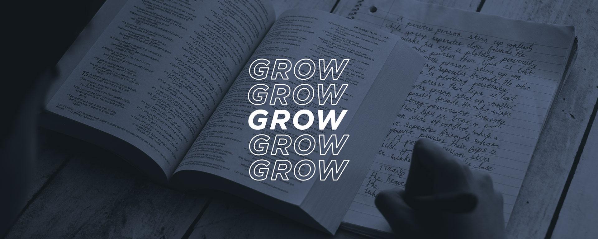 grow-slider.jpg