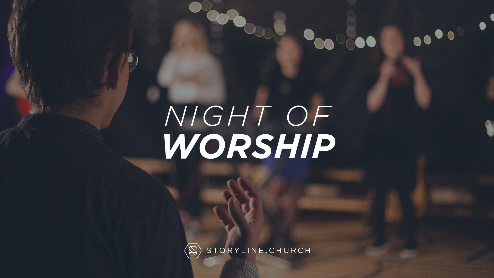 night-of-worship.jpg