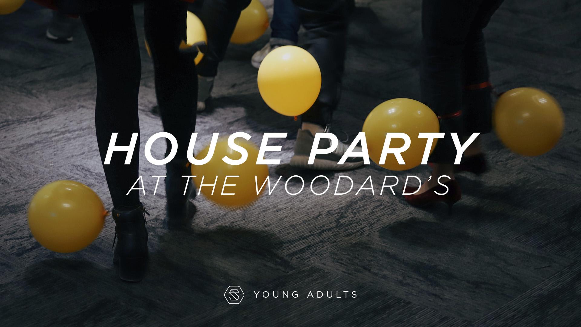 house-party.jpg