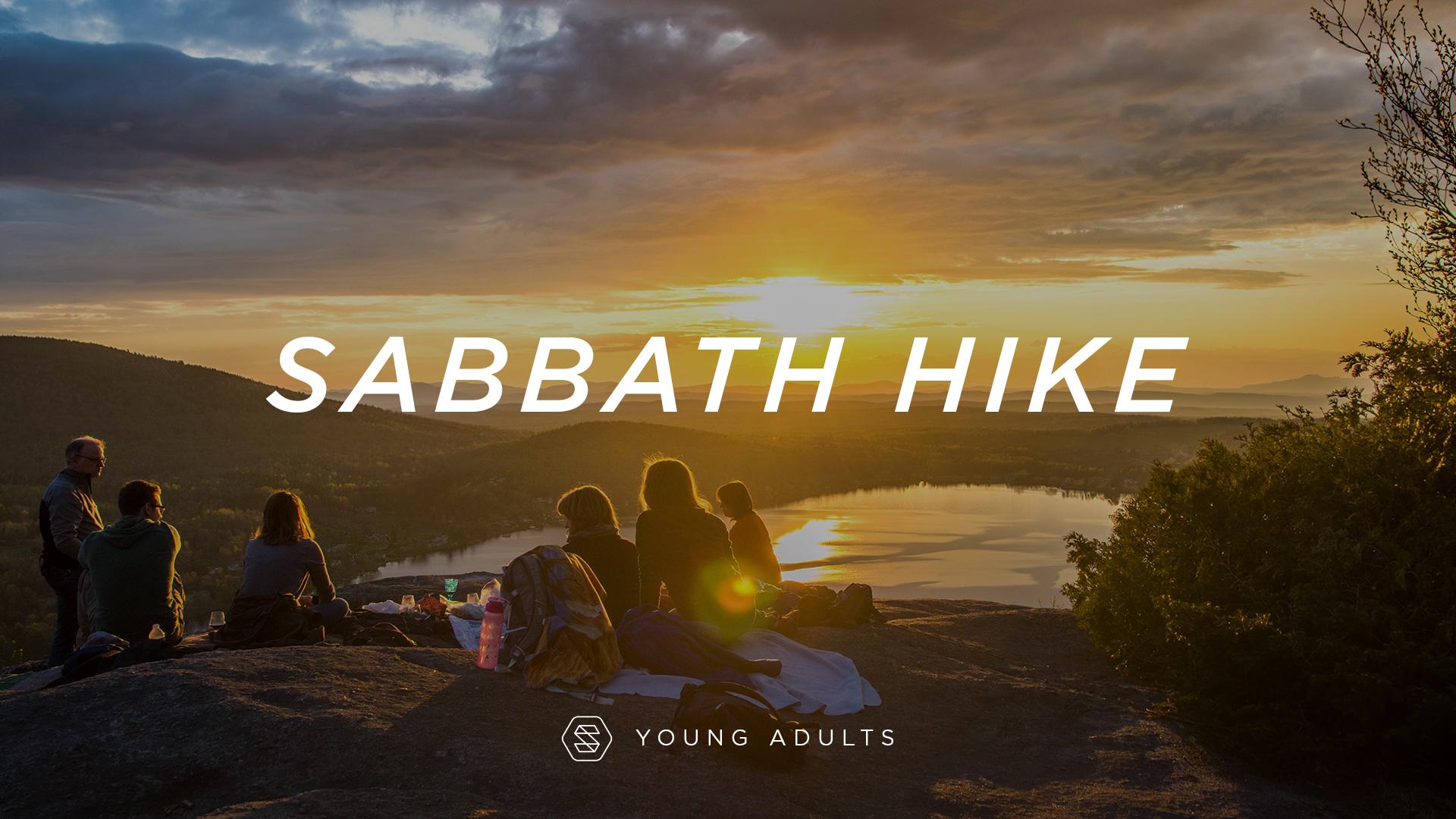sabbath-hike.jpg