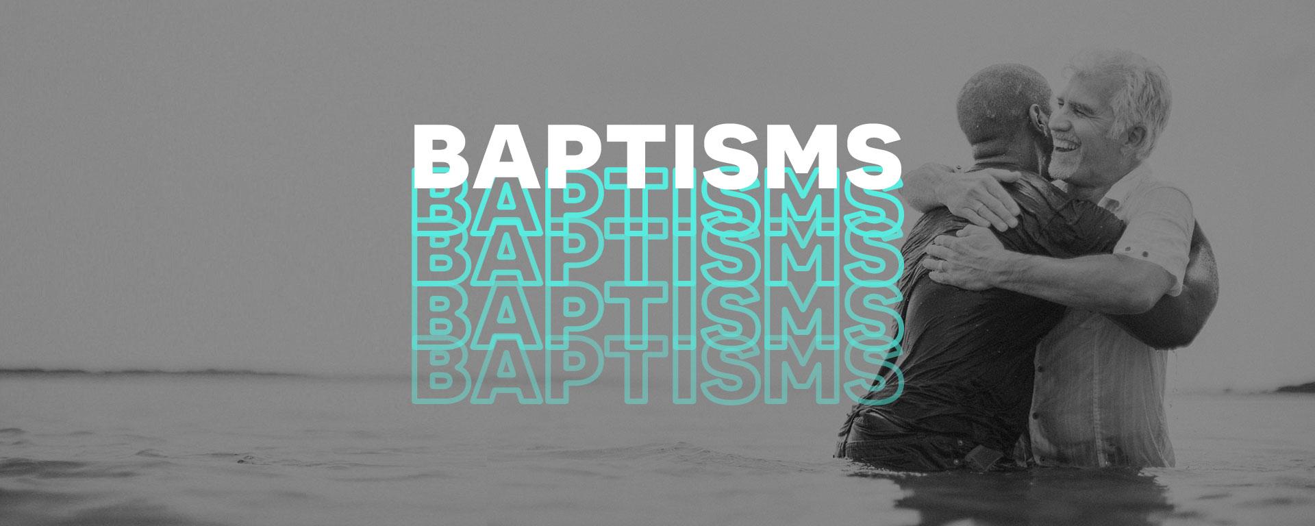baptism-slider-1920.jpg