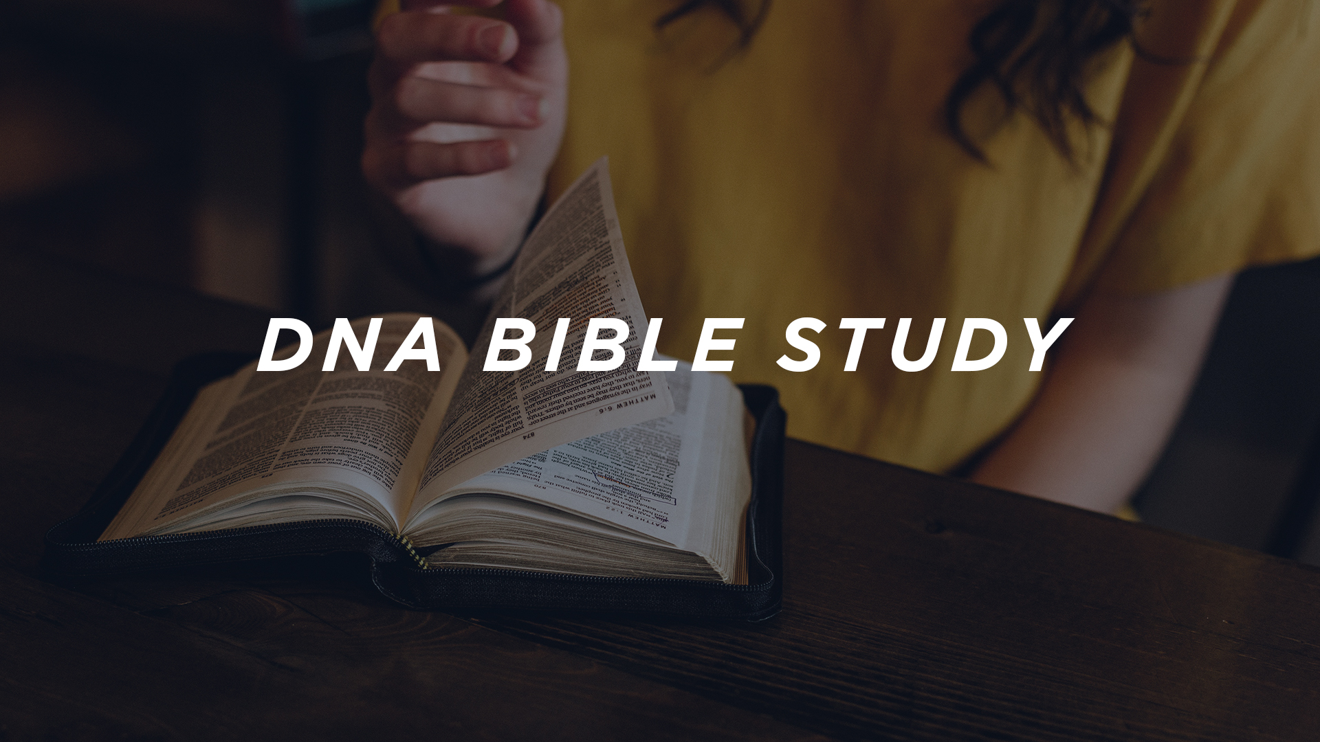 DNA-bible-study b.jpg