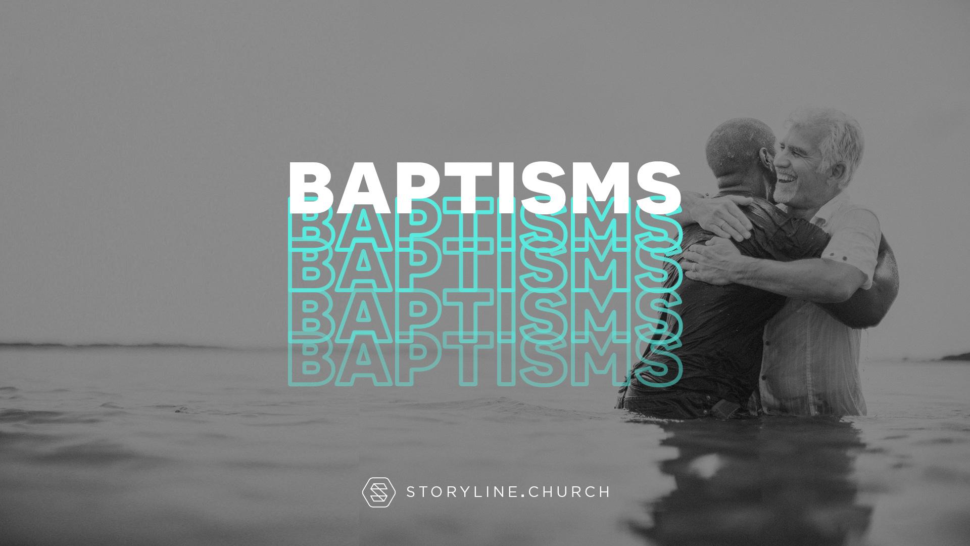 baptism-1920.jpg