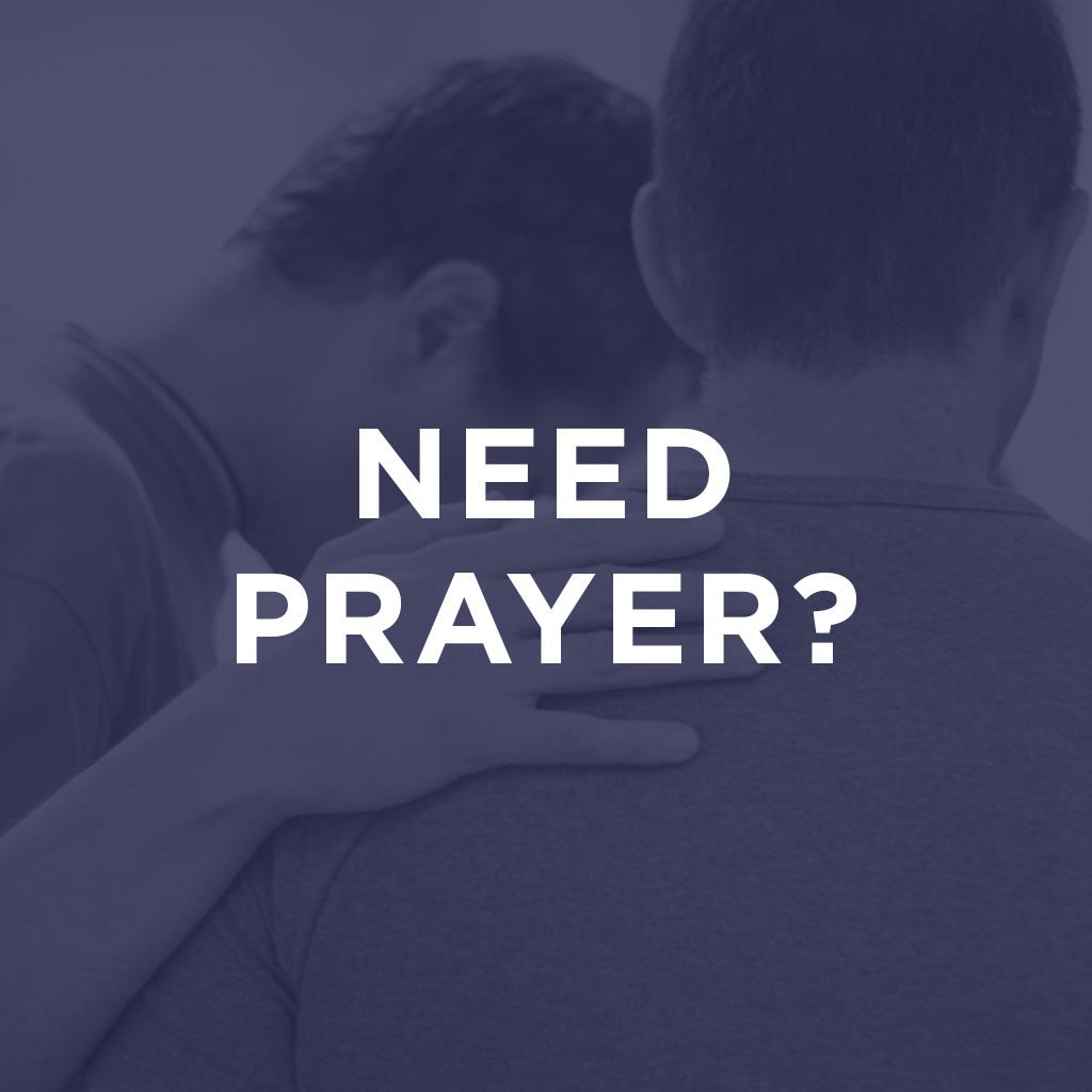 prayer-1024x1024.jpg