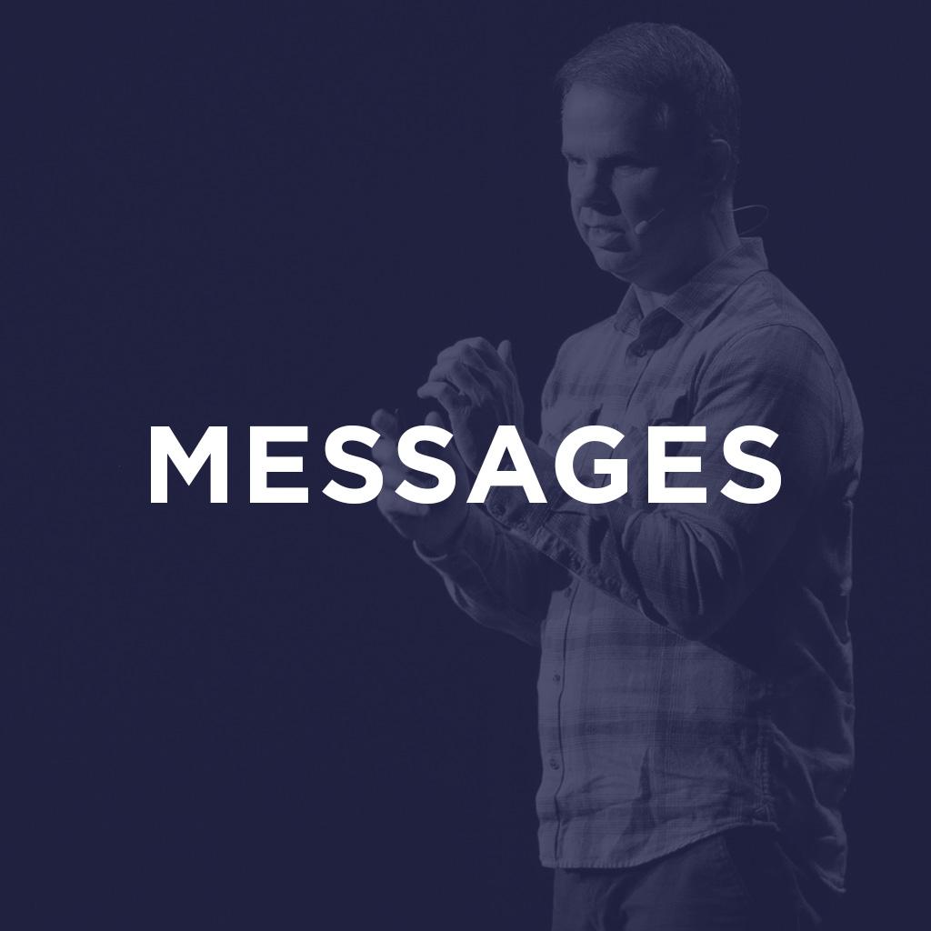 messages-1024x1024.jpg