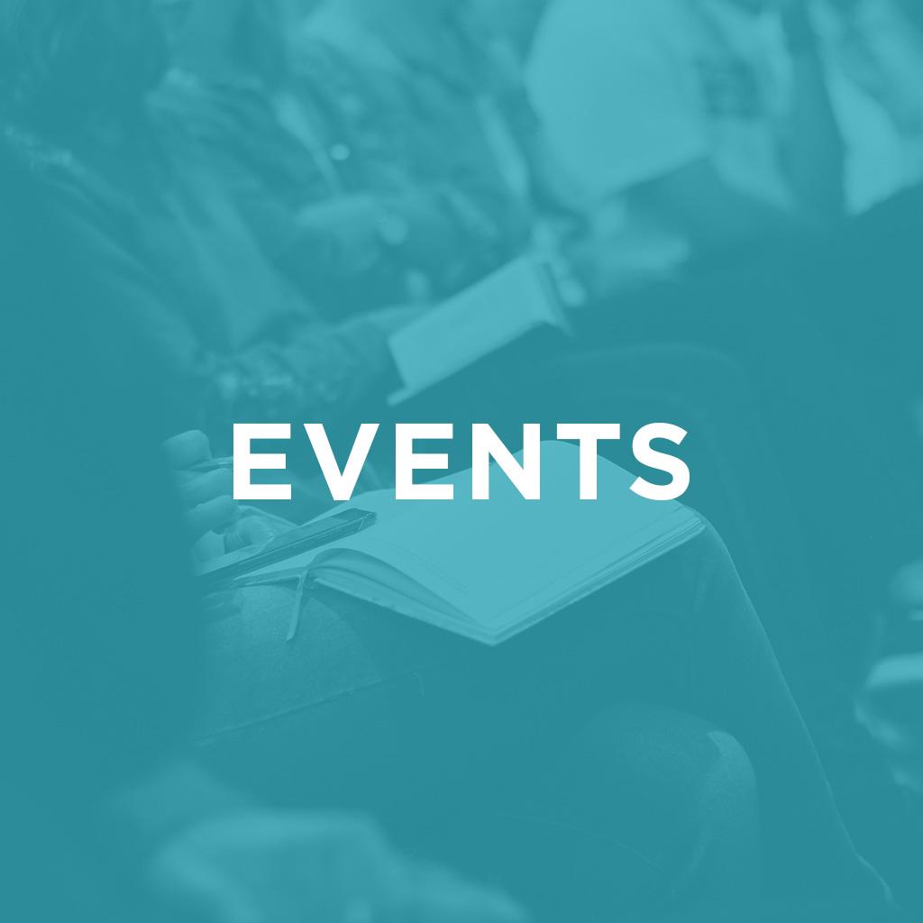 events-1024x1024.jpg