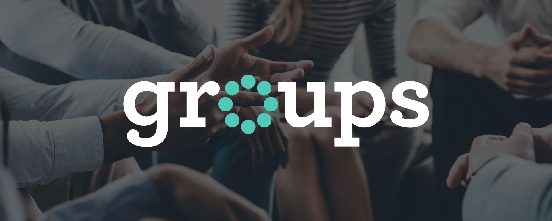 groups-slider.jpg