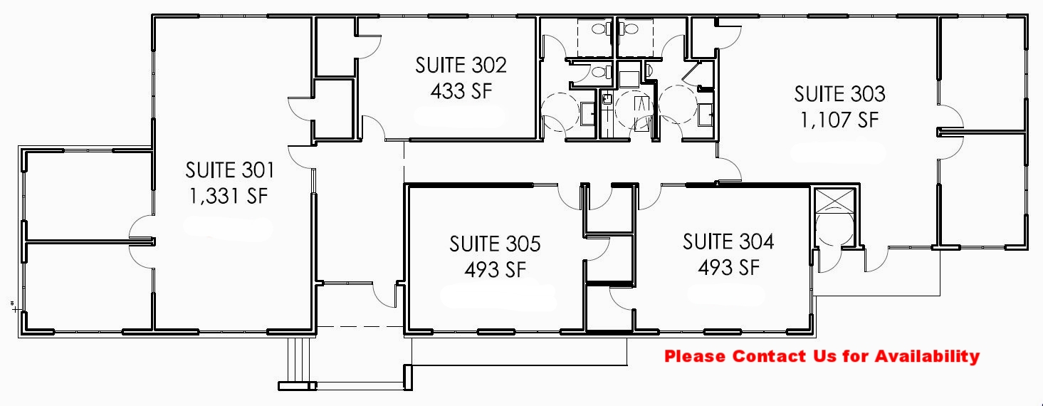 Building3FloorPlanPhoto.JPG