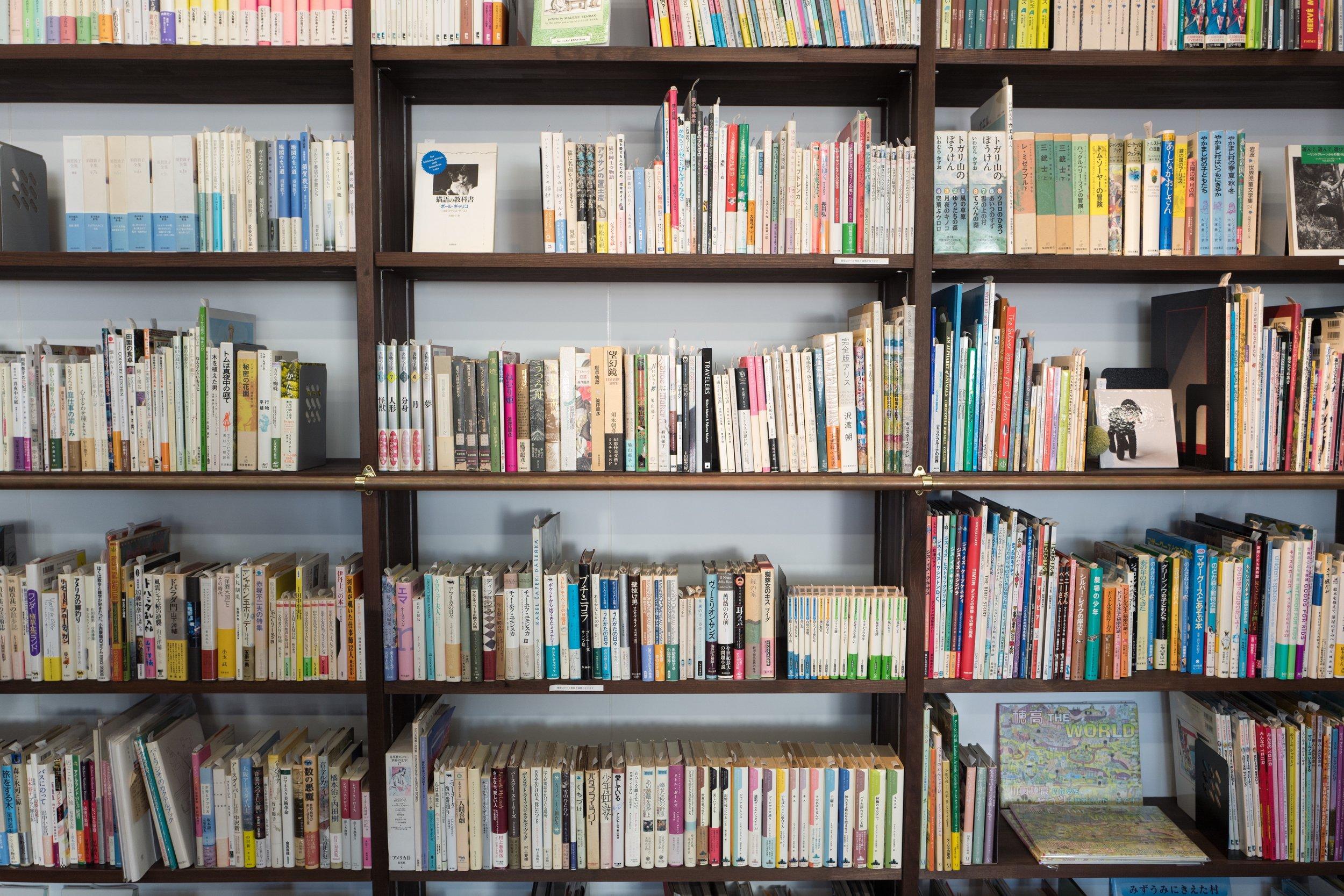 unsplash - books -kazuend-71543.jpg