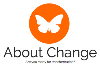 David Lamoureaux, a life coach and workshop facilitator, had an outdated website. I worked with him to completely overhaul both the content and design of  About Change , bringing more attention to his decades of experience and implementing SEO tools.