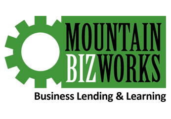I wrote a variety of blog posts for this local Asheville non-profit. Examples include:  Scaling Up a Handcrafted Business  and  4 Tips for Hiring & Managing Employees .