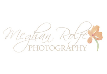 Meghan had just redesigned her website and wanted some refreshed  About page copy  to help her stand apart from the competition. After interviewing her, Iwrote content that she was excited to add to her site.