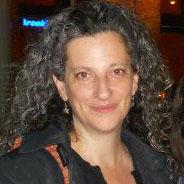 Stephanie Genkin My Financial Planner, LLC   Brooklyn, NY