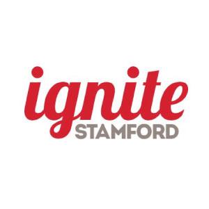 ignite-stamford.jpg