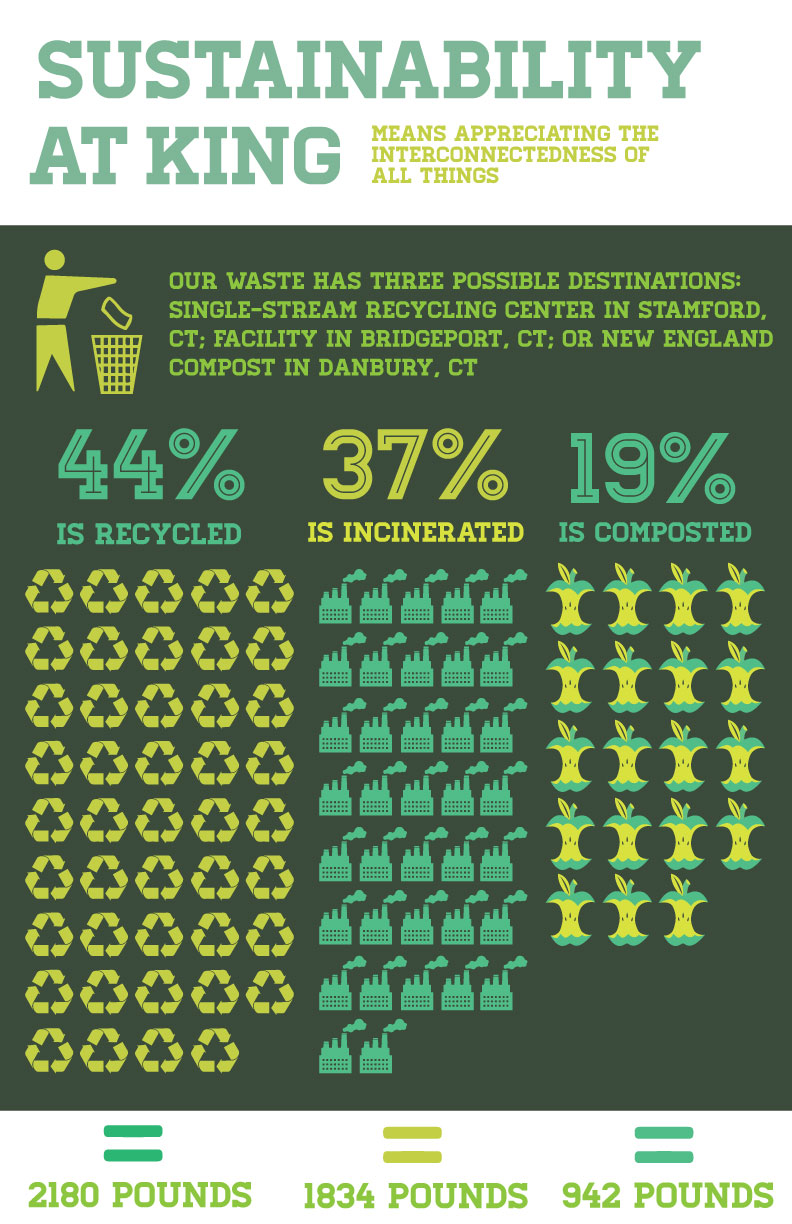 sustainability-infographic.jpg