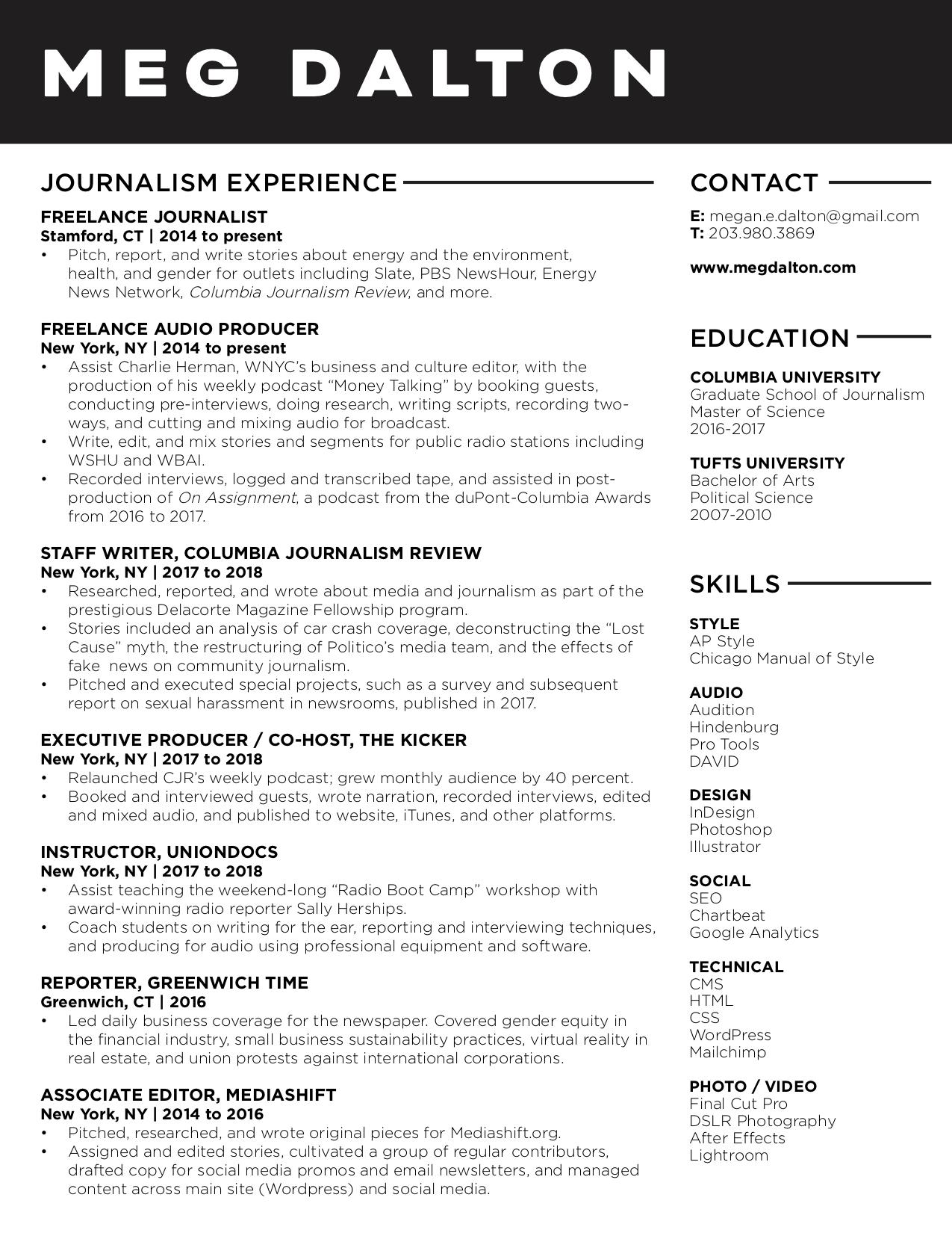Dalton-resume.jpg