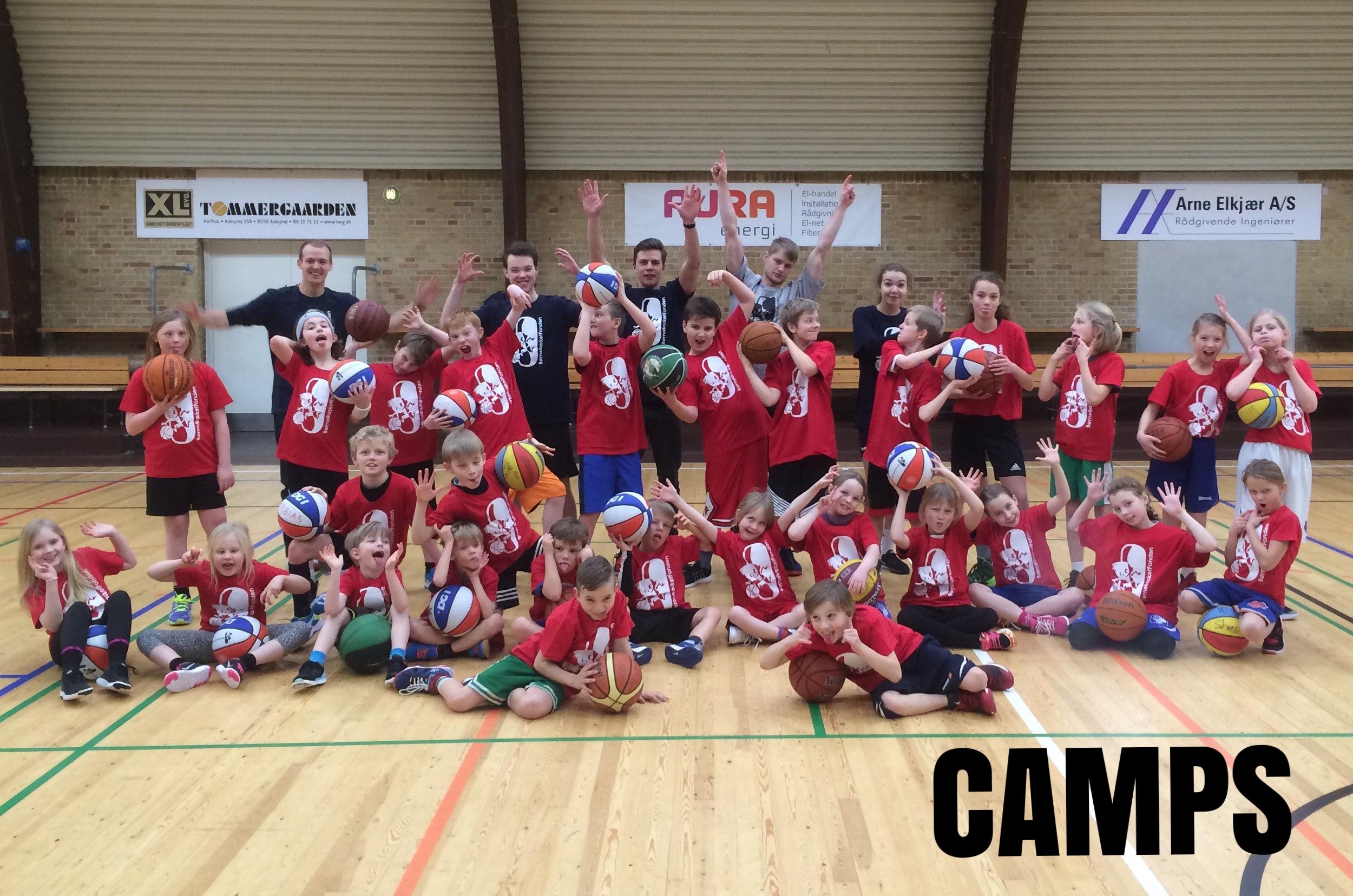 hjemmeside camps1.jpeg