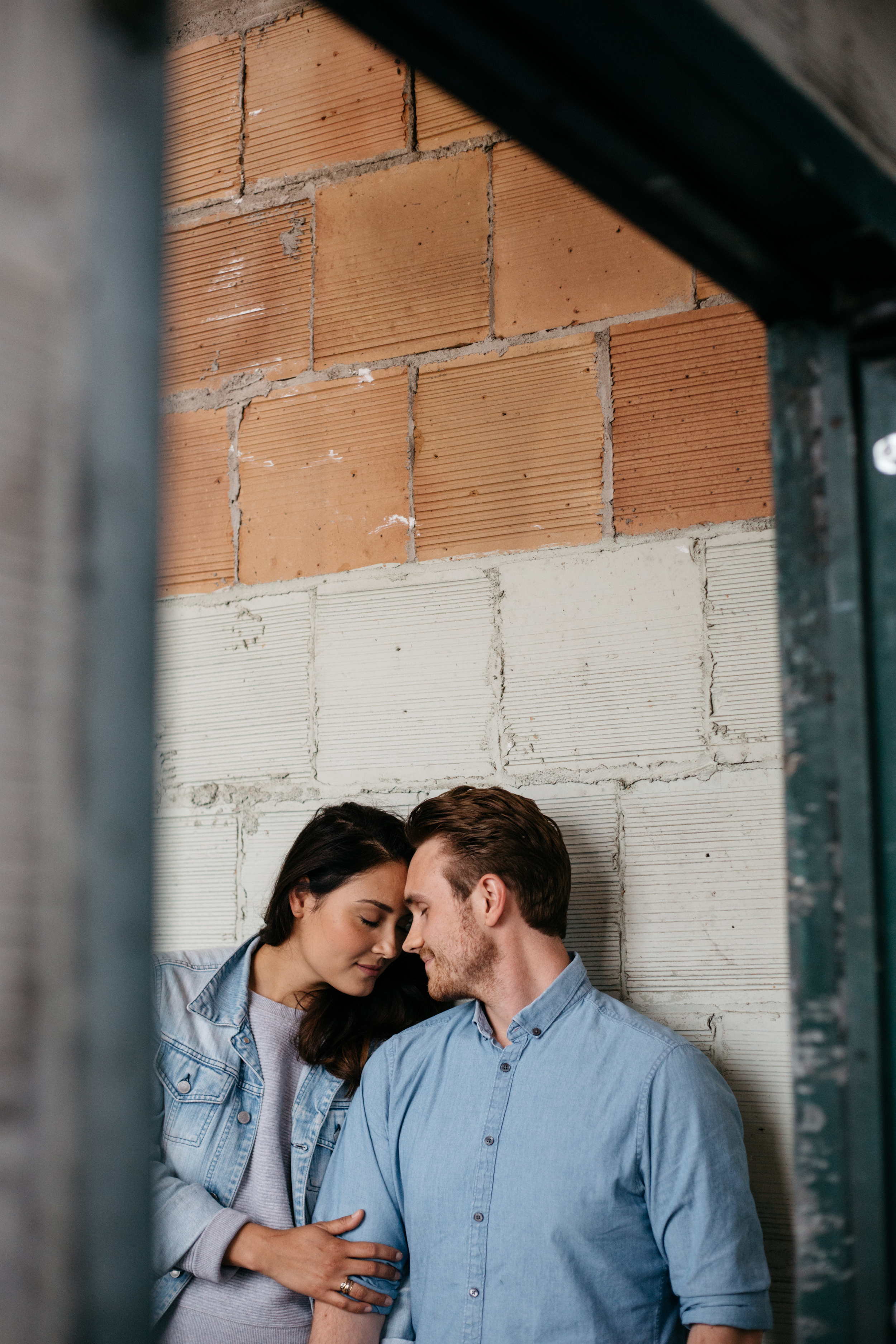 northeast-minneapolis-engagement-session