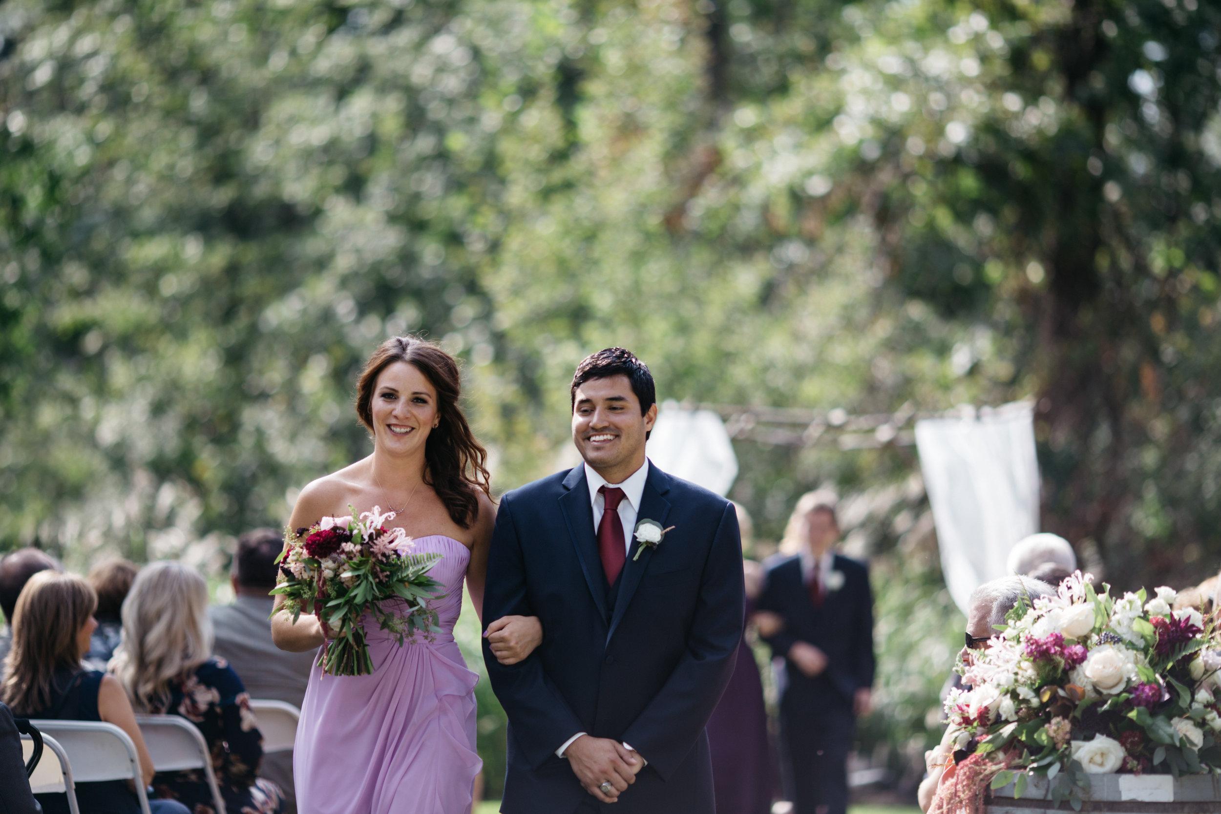 grandview-lodge-wedding-nisswa-minnesotagrandview-lodge-wedding-nisswa-minnesota