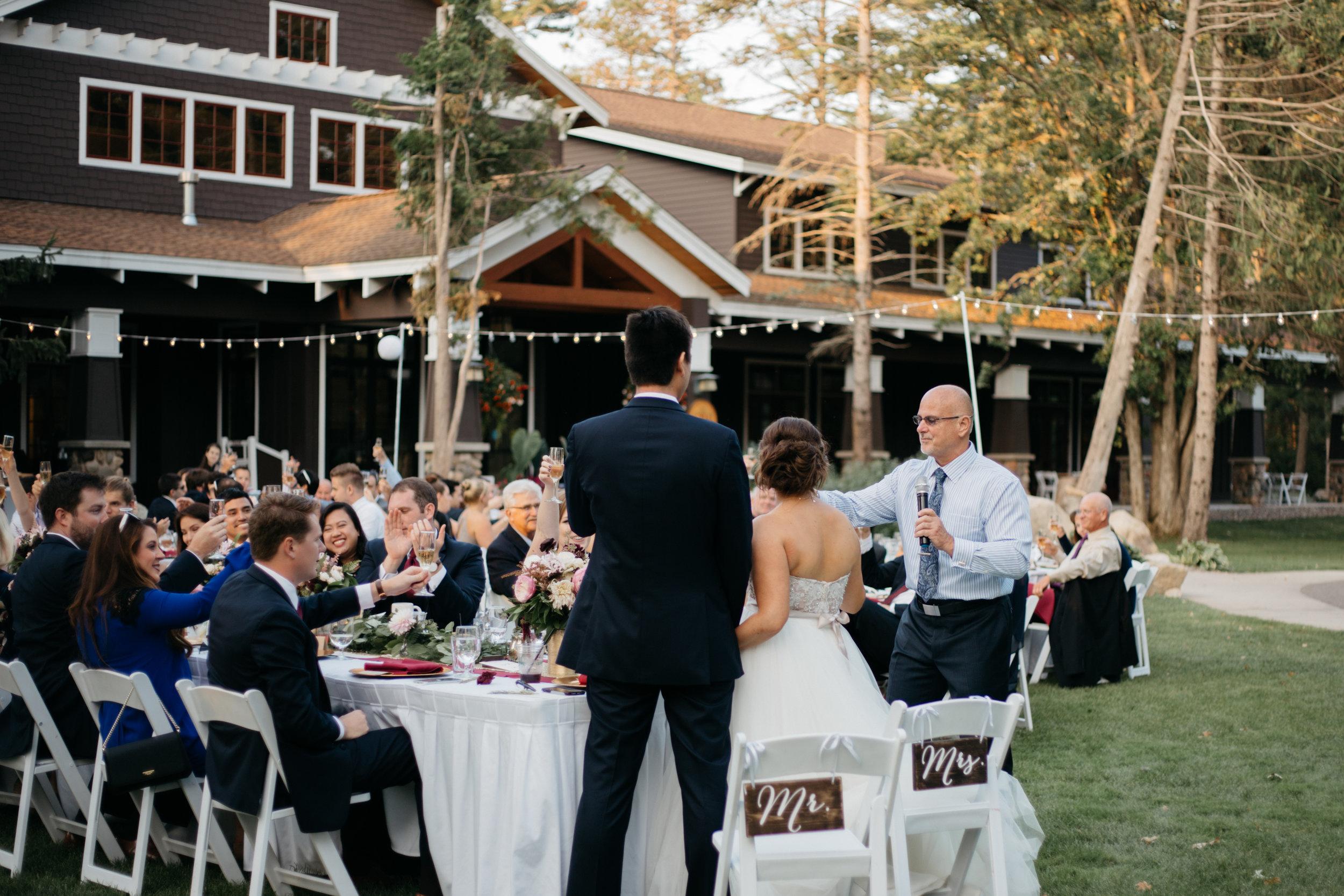 grandview-lodge-northern-minnesota-gull-lake-wedding-nisswa