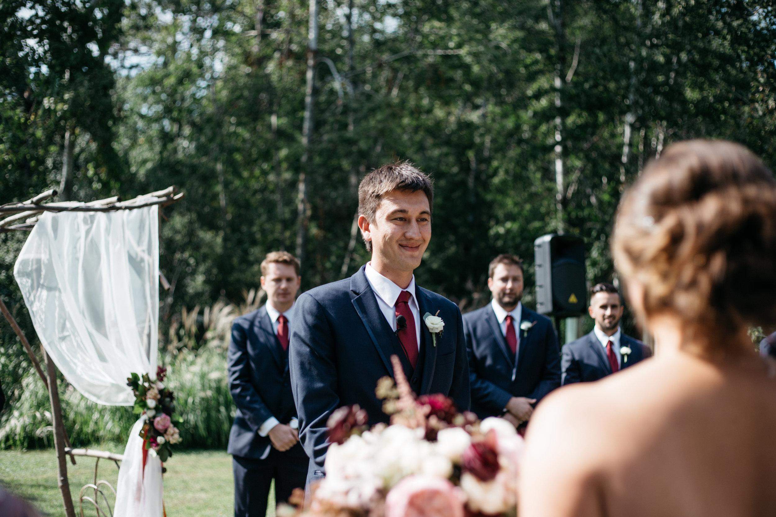 http://brittdezeeuw.com/journal/lauren-and-trey-grandview-lodge-wedding-gull-lake-nisswa-minnesota