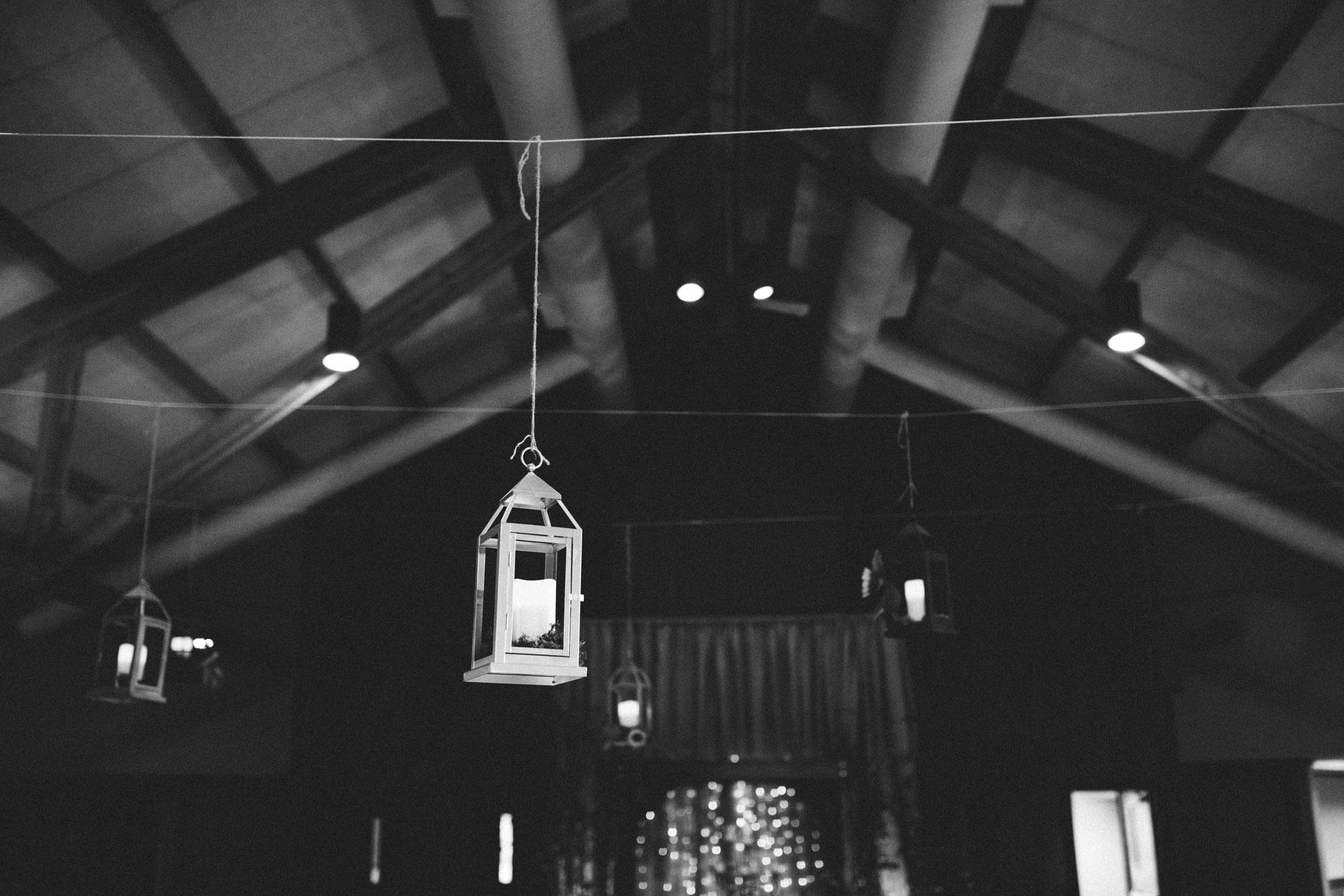 grand-view-lodge-nisswa-minnesota-wedding-photography