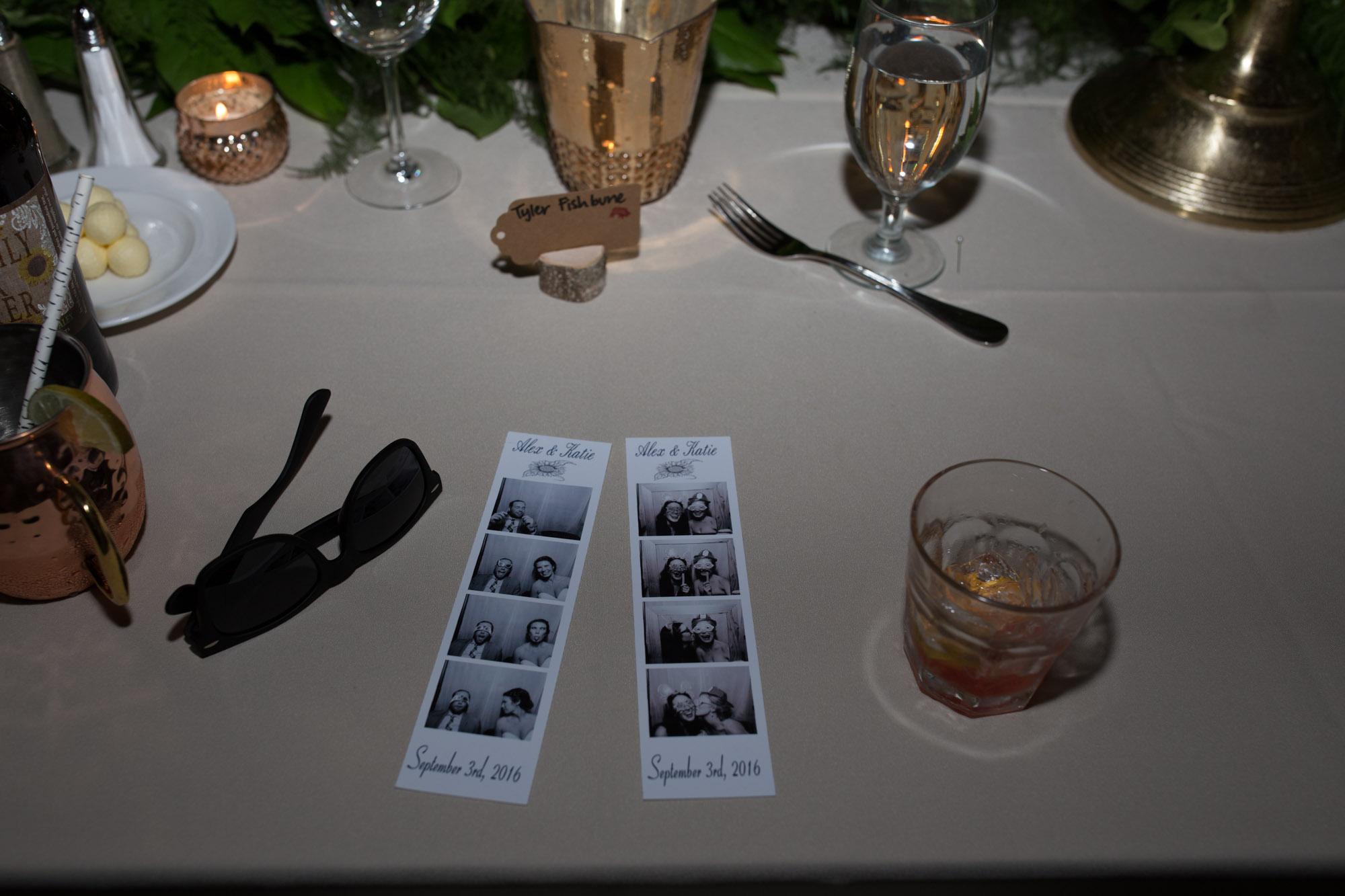 grand-view-lodge-nisswa-minnesota-wedding-photographer