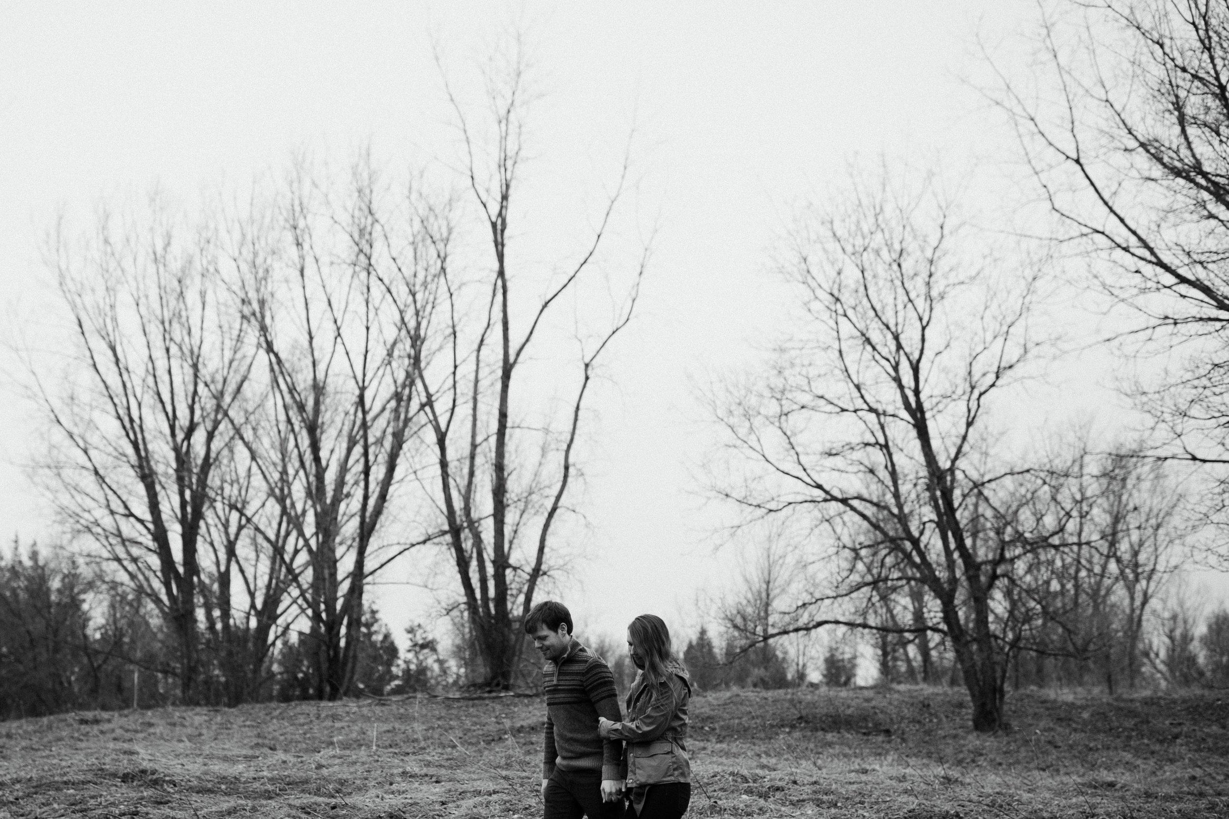 Spring session at the northland arboretum in Brainerd Minnesota captured by Britt DeZeeuw