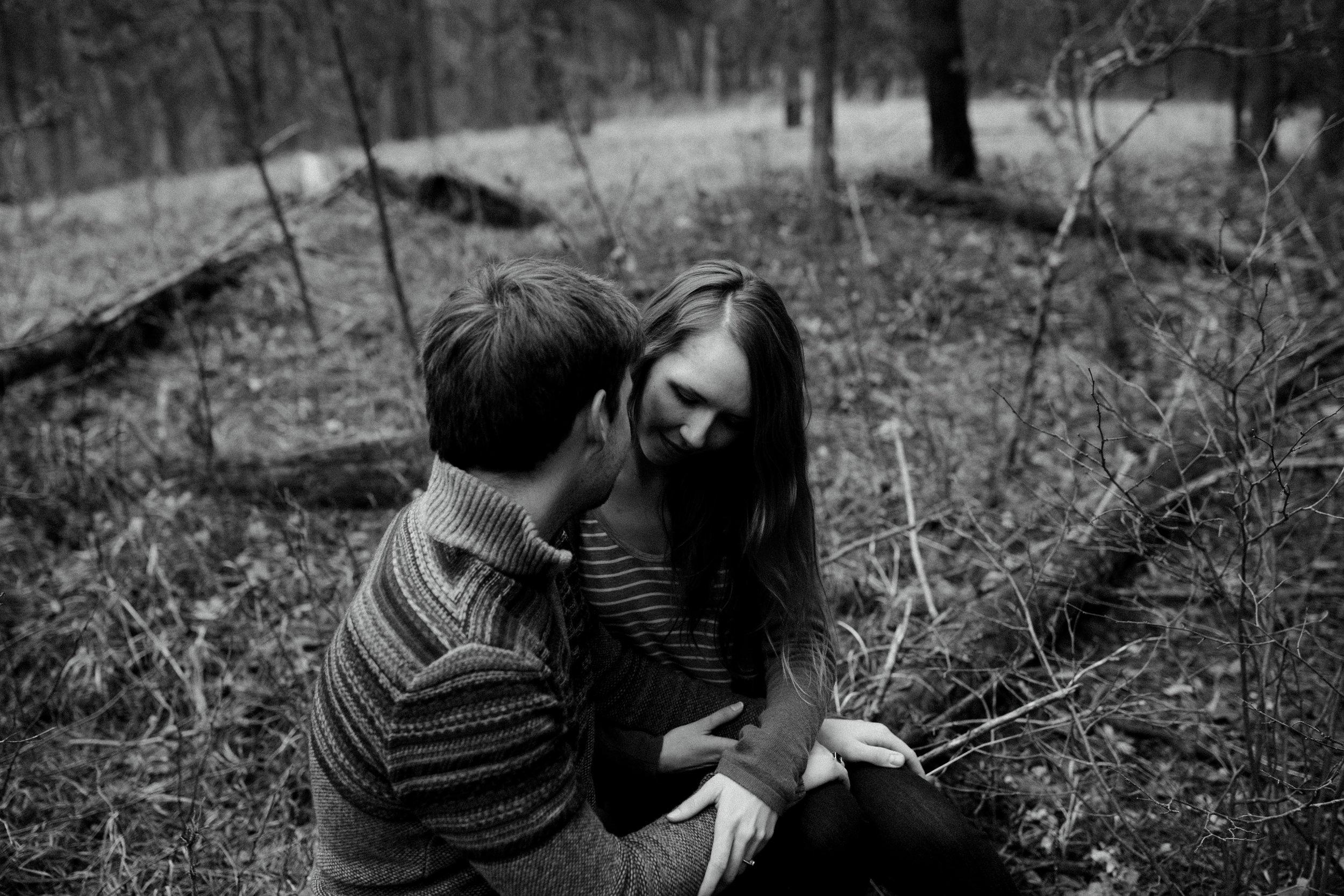 northland-arboretum-engagement-photography-brainerd-minnesota