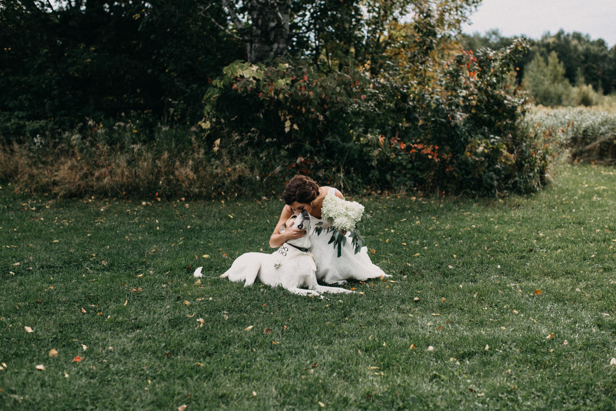 minnesota-barn-wedding_33.jpg