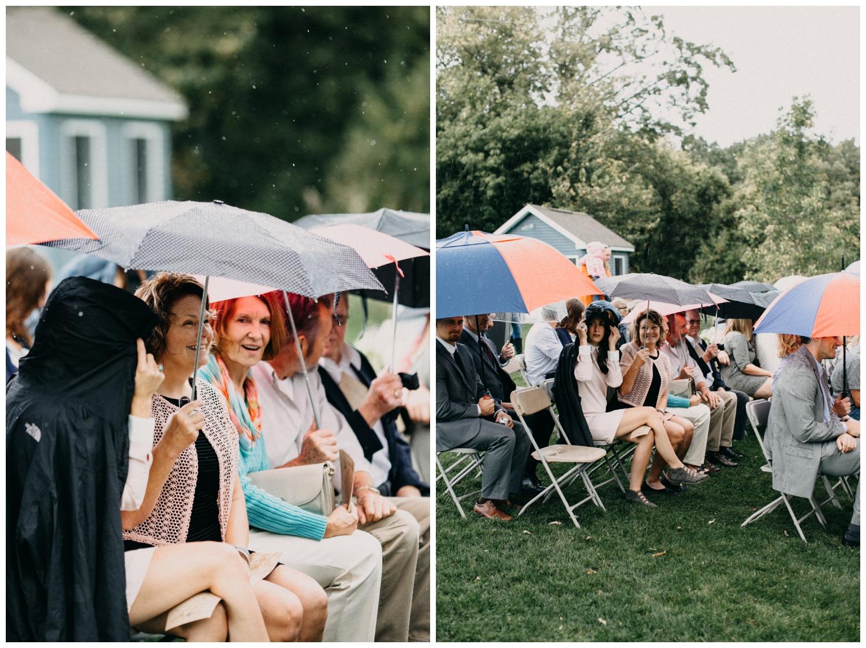 minnesota-barn-wedding_43.jpg