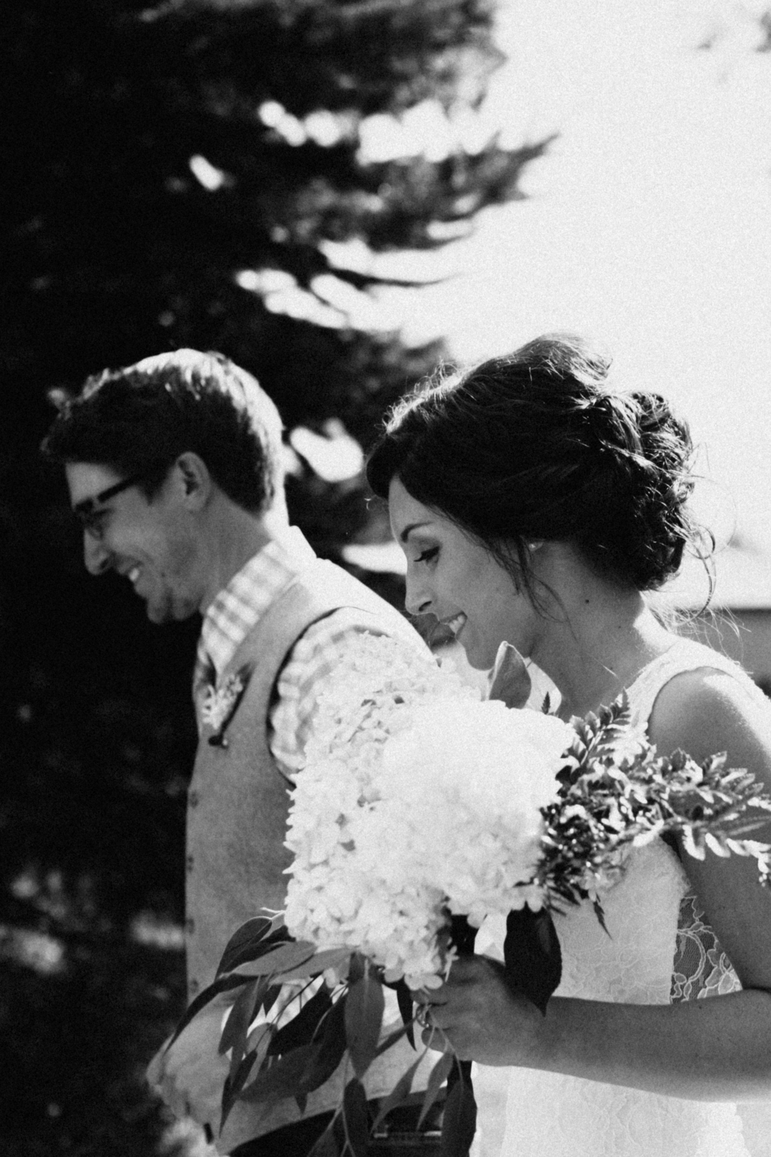 minnesota-barn-wedding_48.jpg