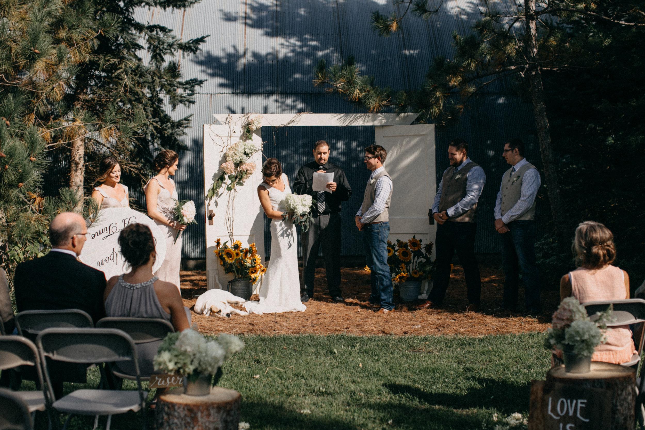 minnesota-barn-wedding_50.jpg