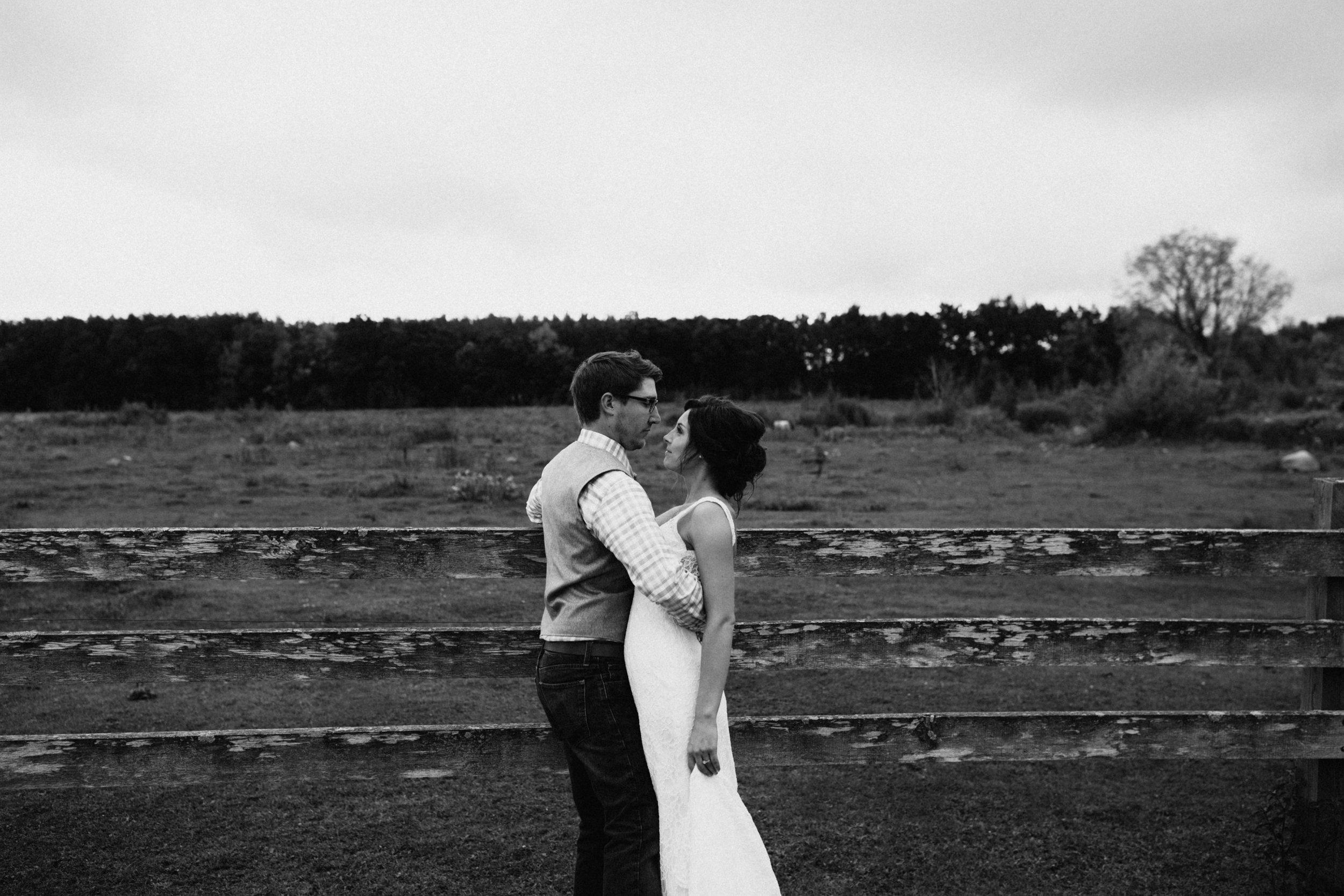 minnesota-barn-wedding_61.jpg
