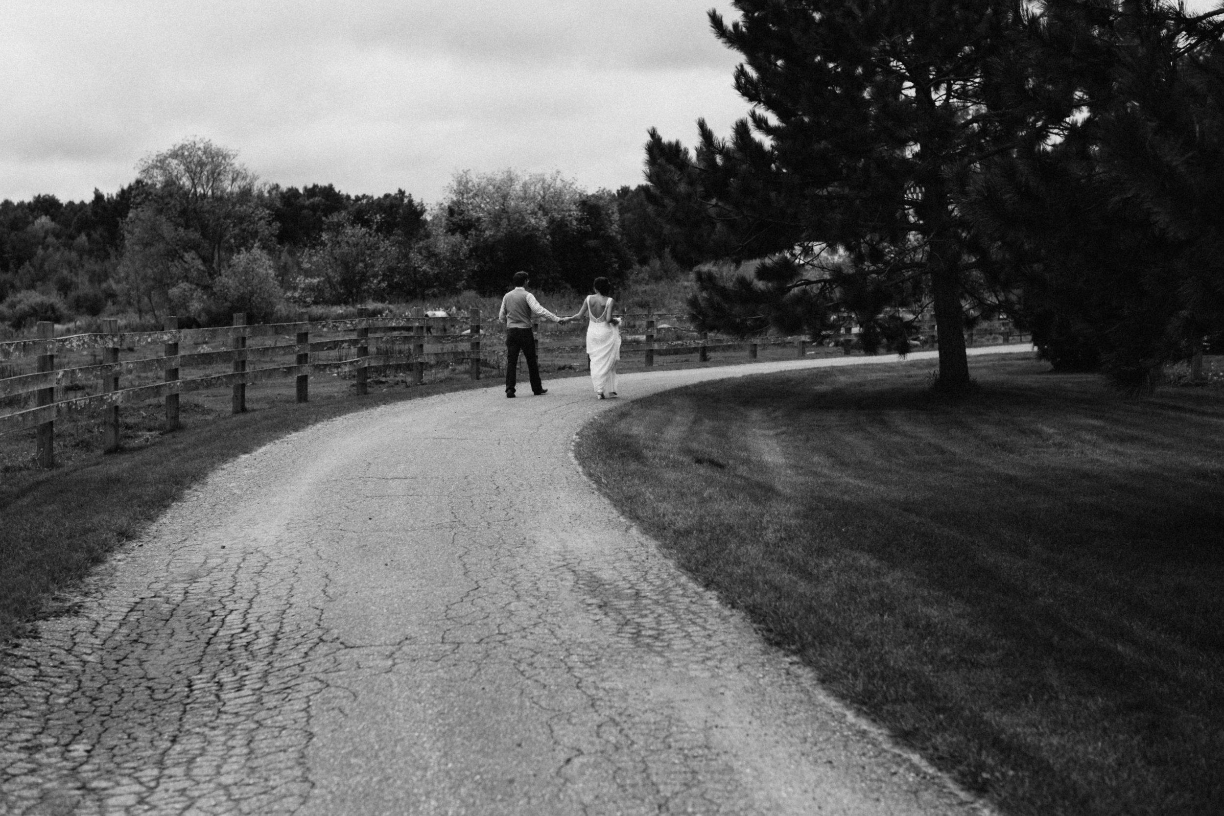 minnesota-barn-wedding_71.jpg