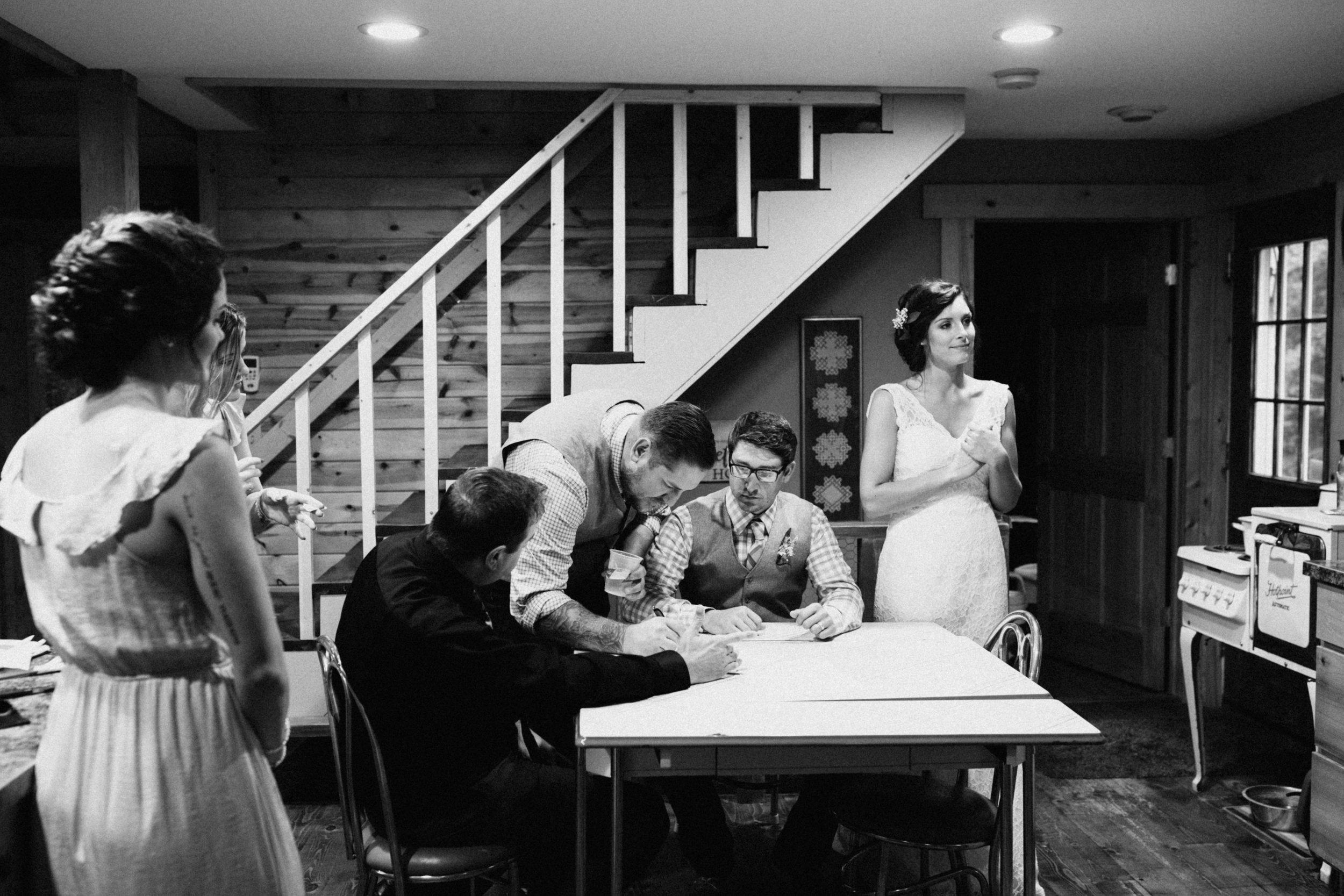 minnesota-barn-wedding_77.jpg