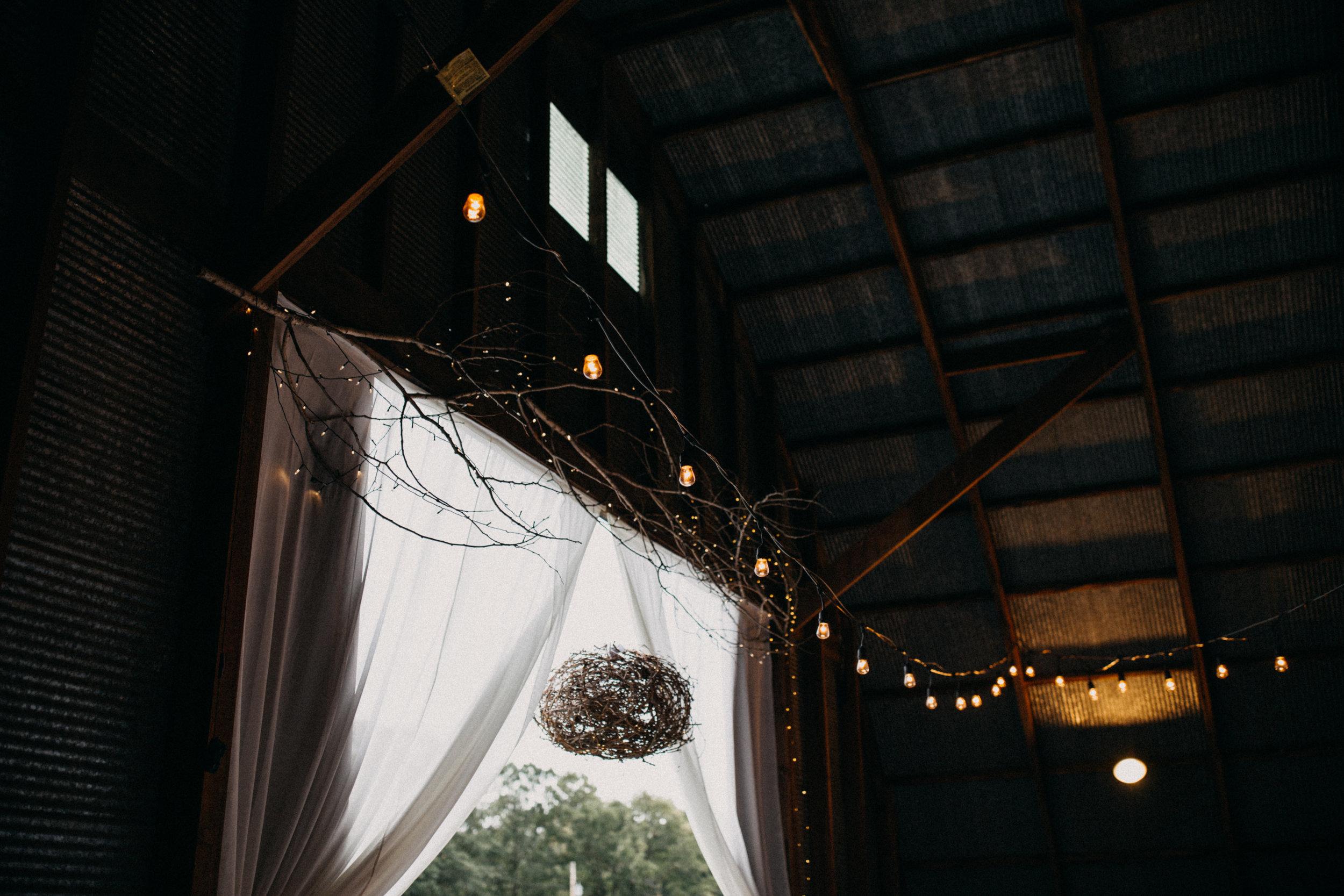 minnesota-barn-wedding_82.jpg