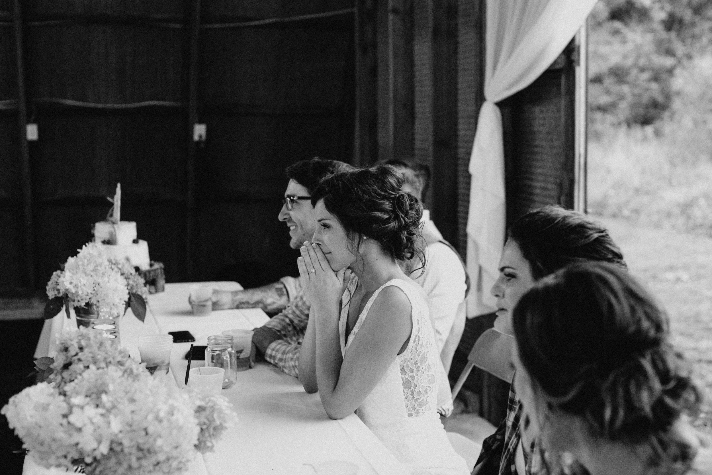 minnesota-barn-wedding_94.jpg