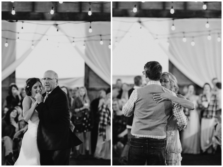 minnesota-barn-wedding_101.jpg