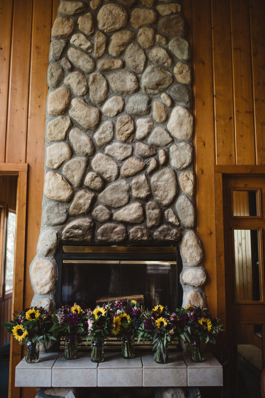 grand-view-lodge-wedding