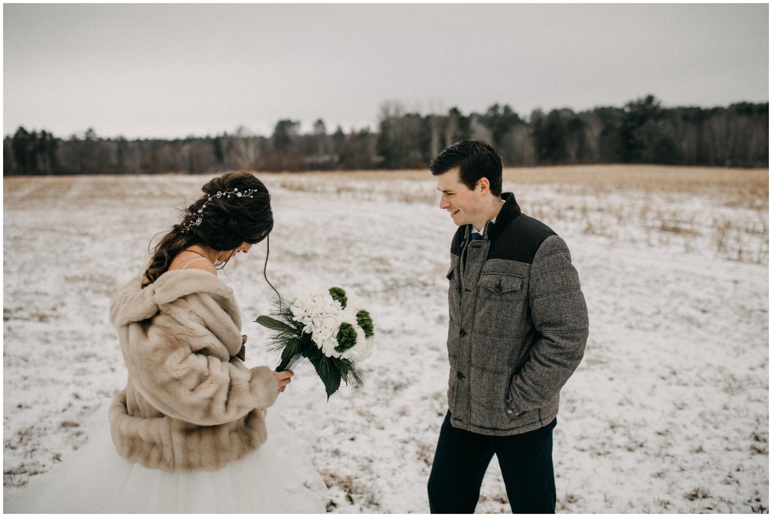 pine-peaks-wedding-16.jpg