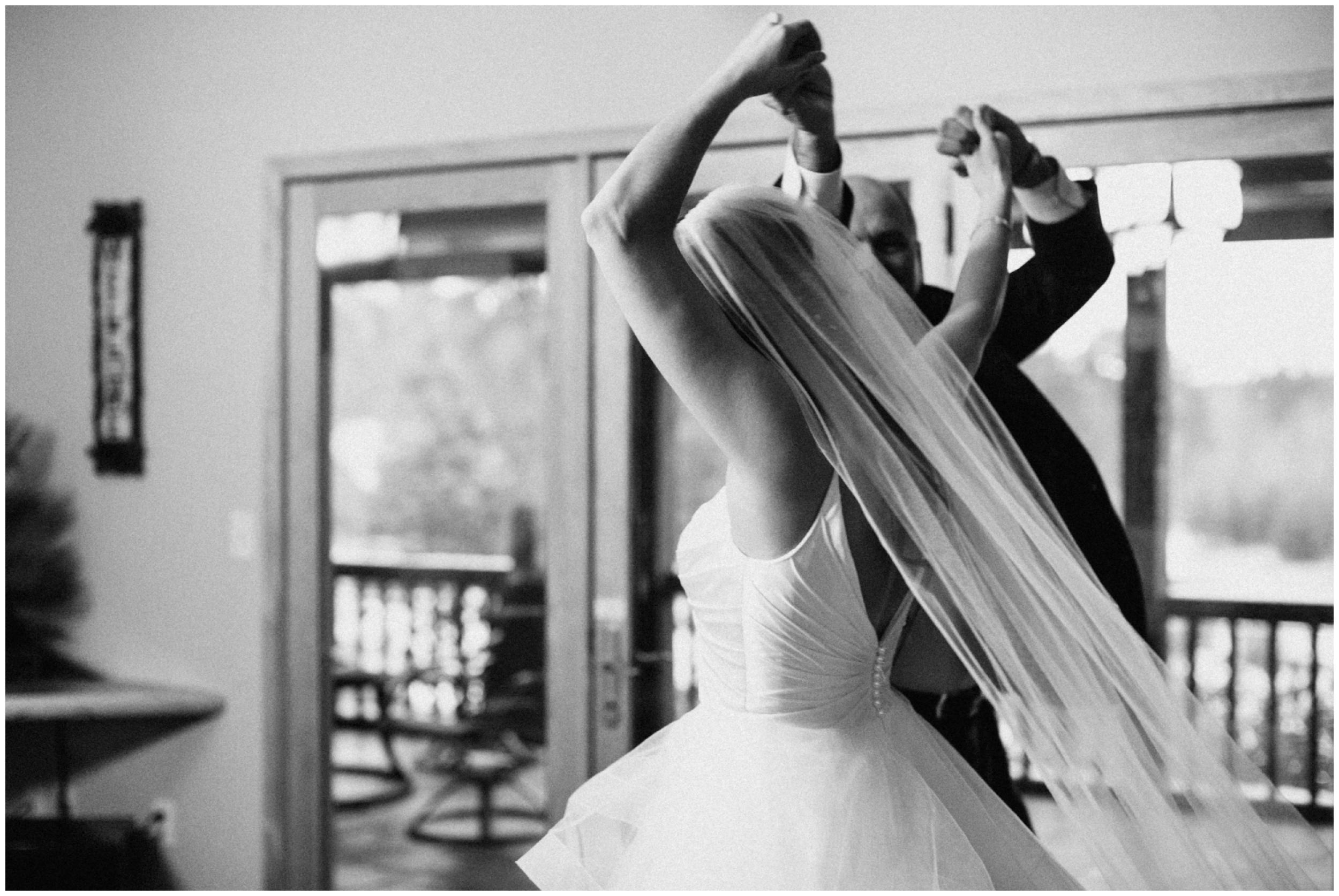 pine-peaks-wedding-20.jpg