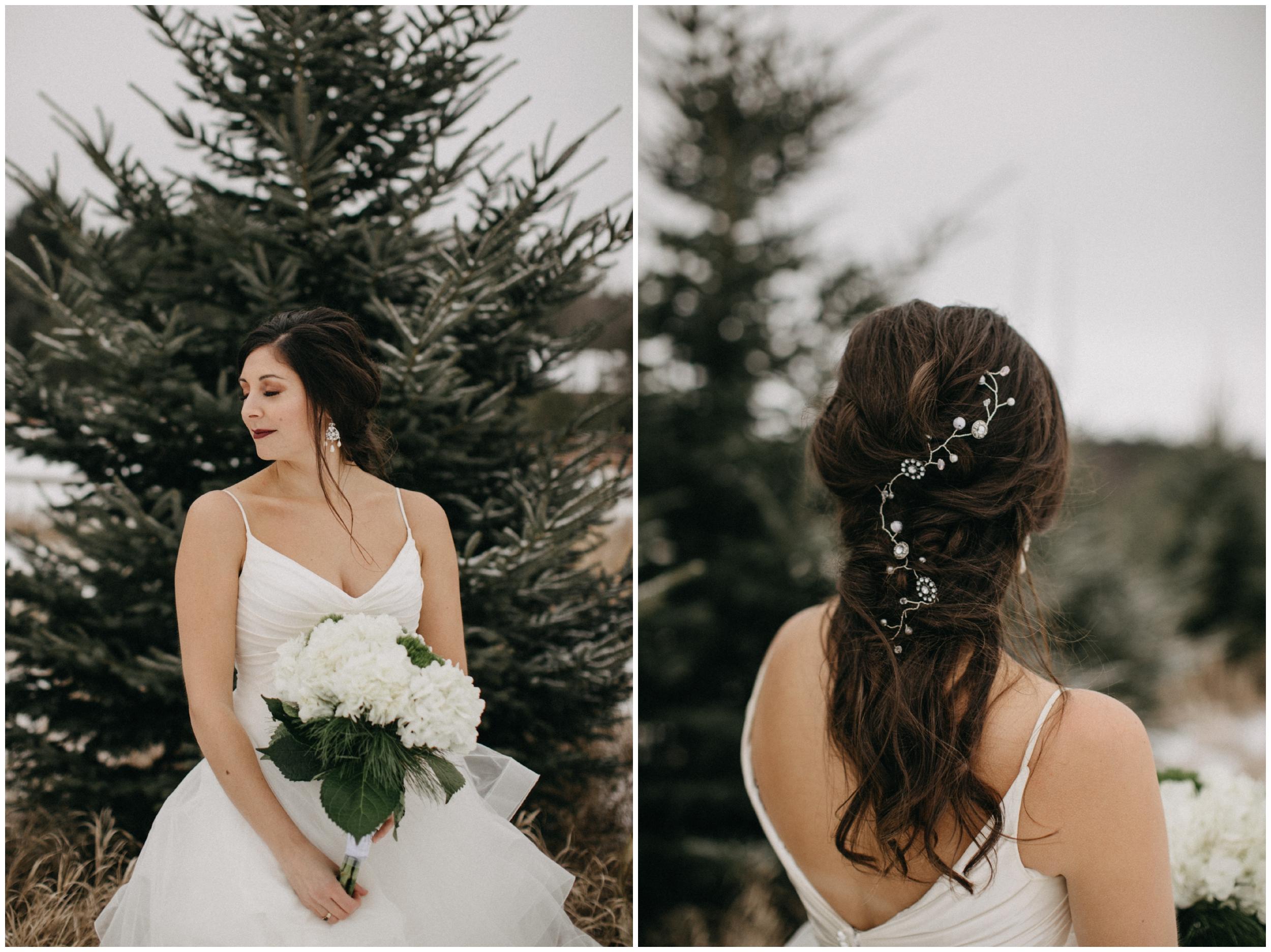 pine-peaks-wedding-75.jpg