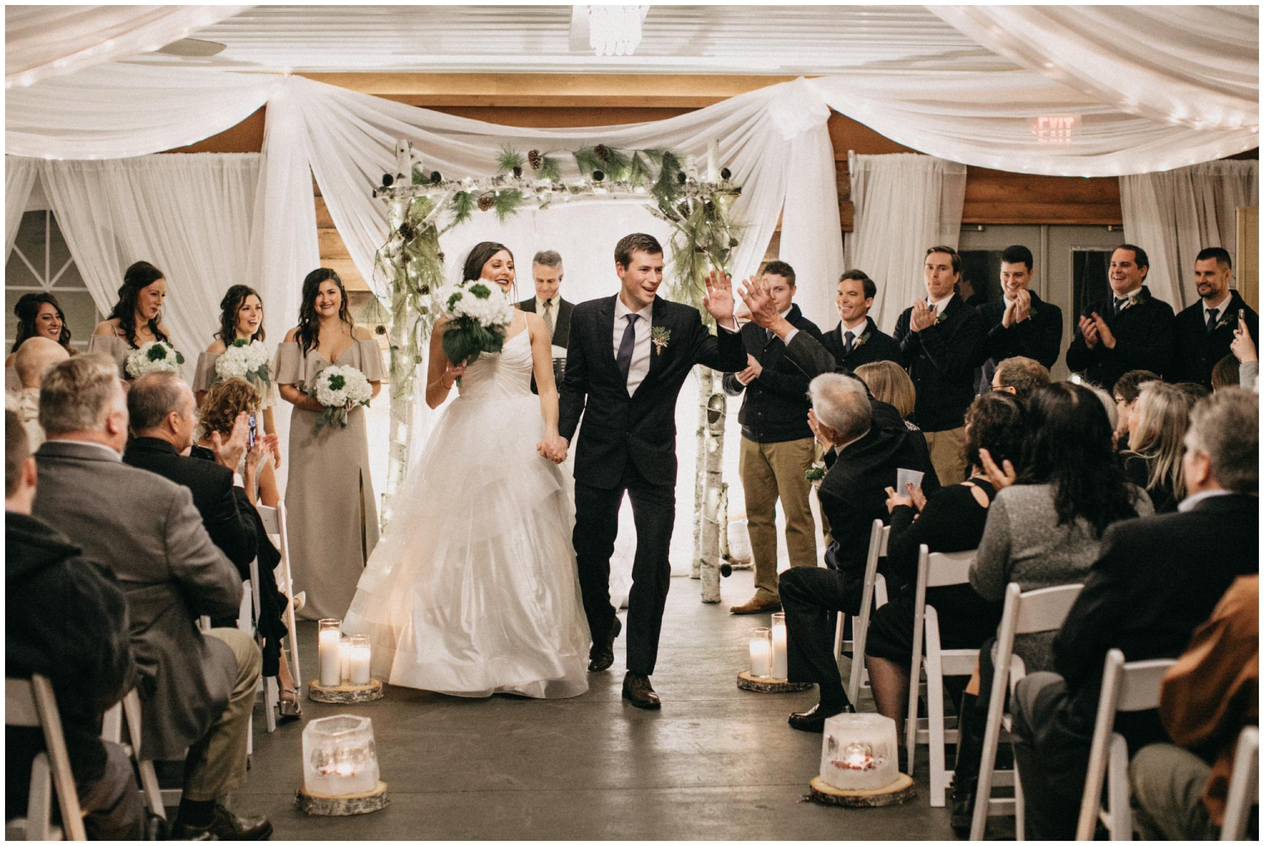 pine-peaks-winter-wedding-ceremony-109.jpg