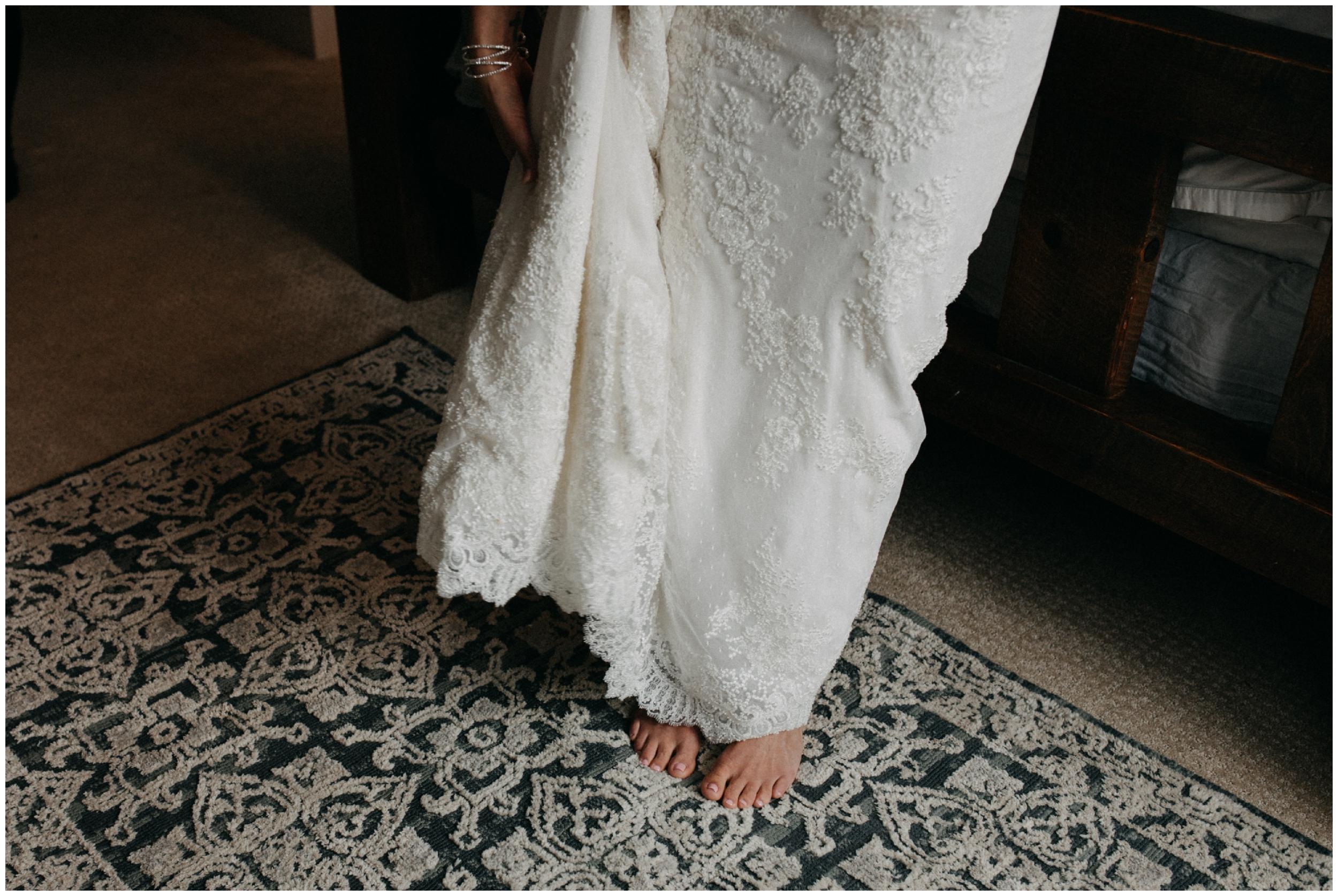 winter-wedding-craguns-resort-brainerd_0198.jpg
