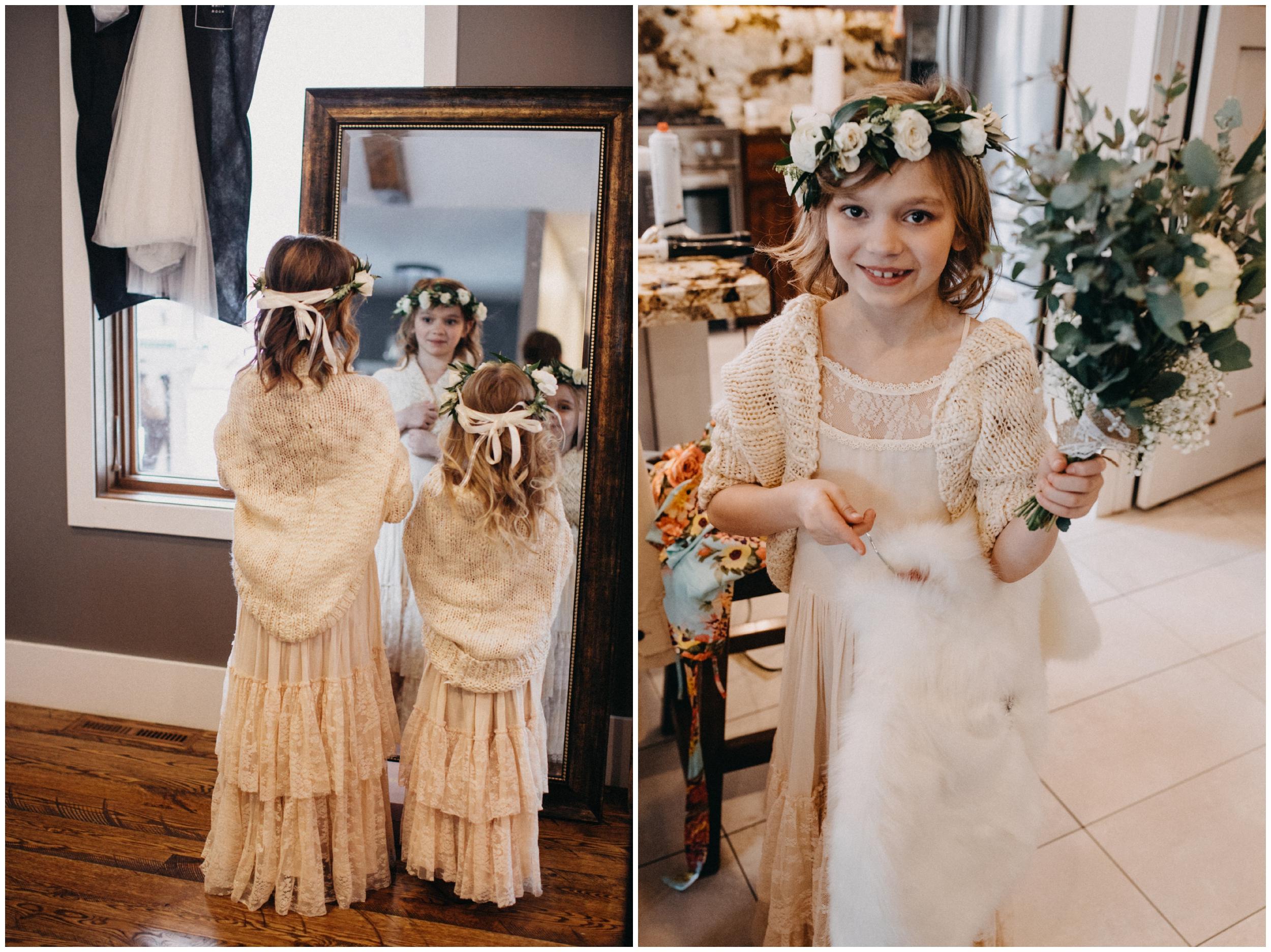 winter-wedding-craguns-resort-brainerd_0200.jpg